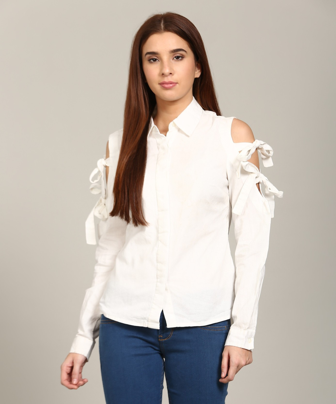 42af354f5cd Womens Casual Shirts Online Shopping India - Gomes Weine AG