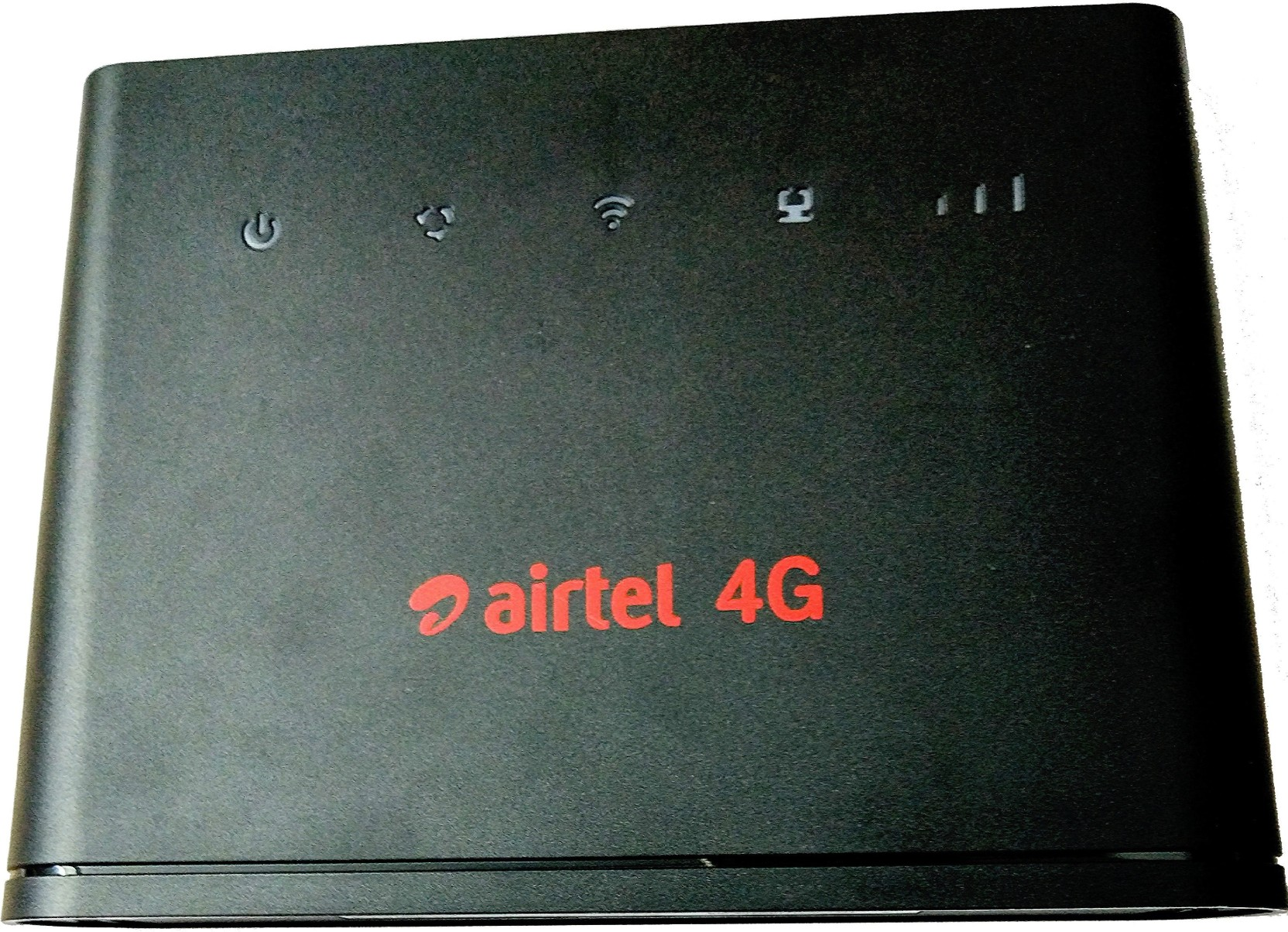 Huawei B310s 927 Unlocked With Antenna Router Modem Mifi E8372 150mbps Add To Cart