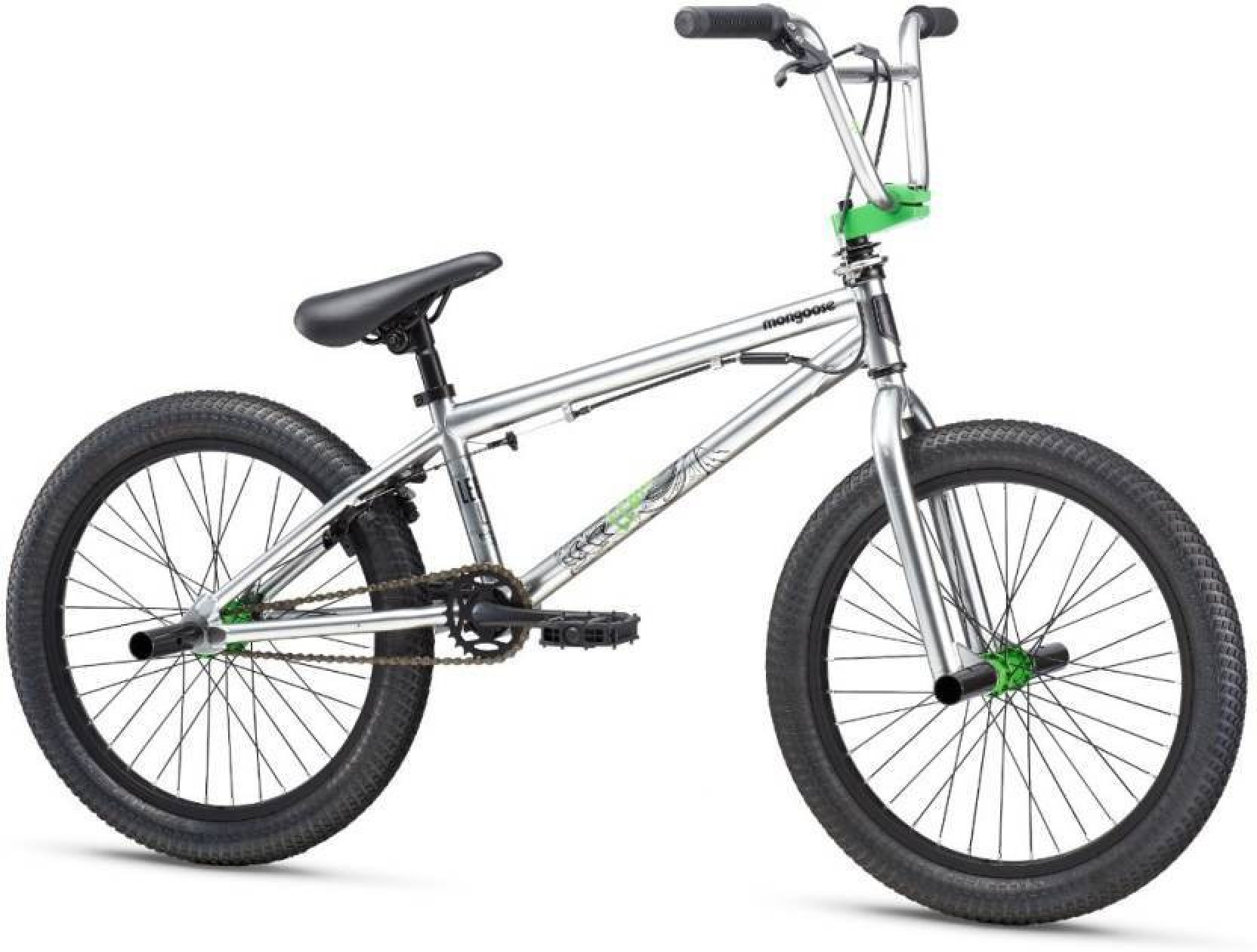 Mongoose Legion L10 20 T Bmx Cycle Price In India Buy M350 Wiring Diagram Add To Cart