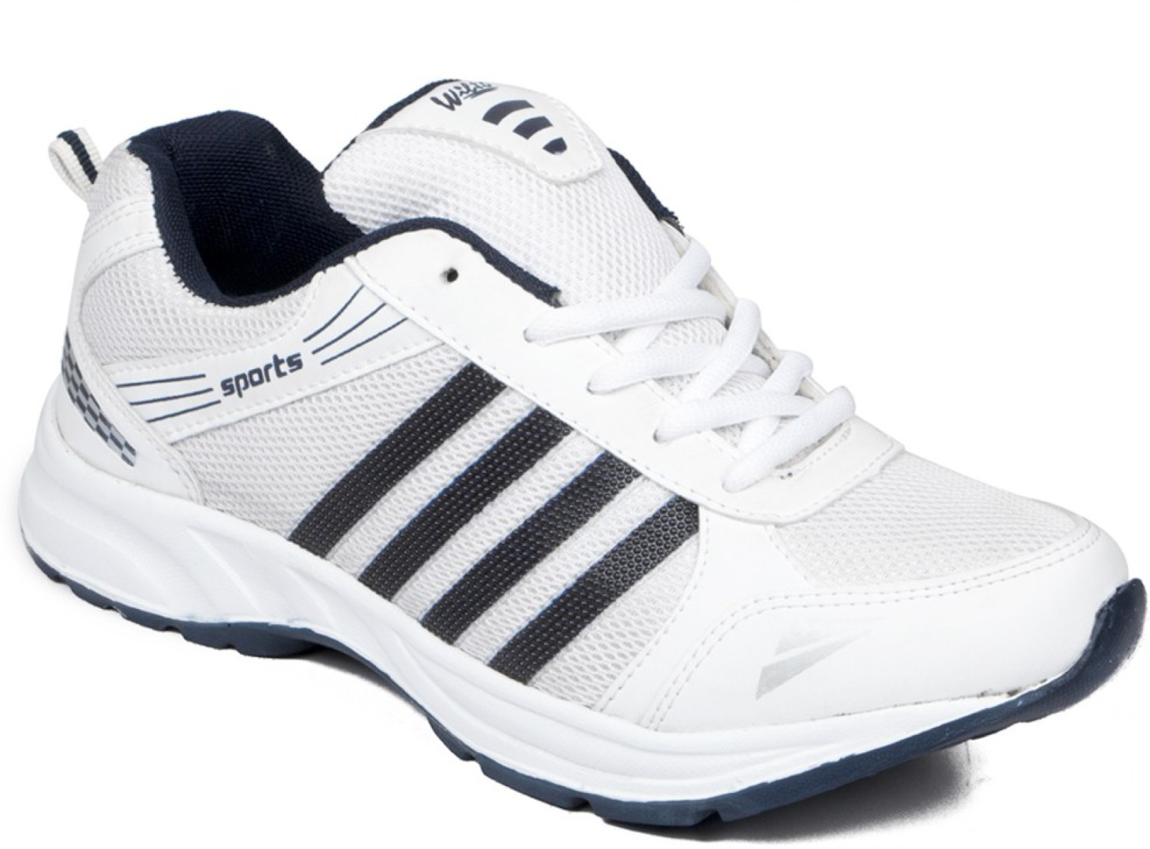 3e1d11ecaedf73 Asian WNDR-13 Training Shoes