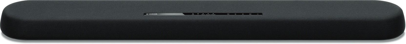 Buy Yamaha YAS-108 120 Bluetooth Soundbar Online from