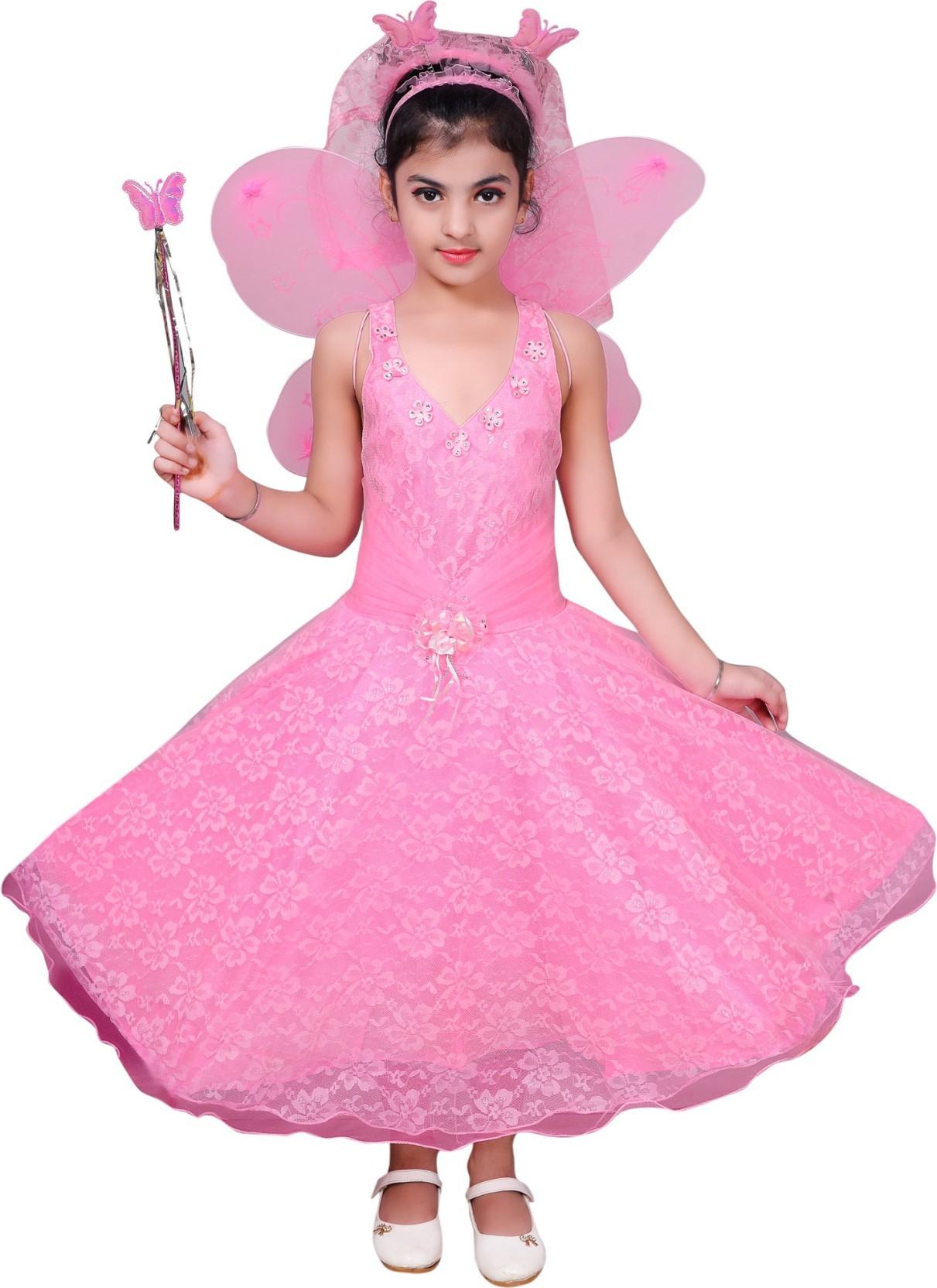 91c84025d6 Flipkart Online Shopping Dresses Childrens | Saddha