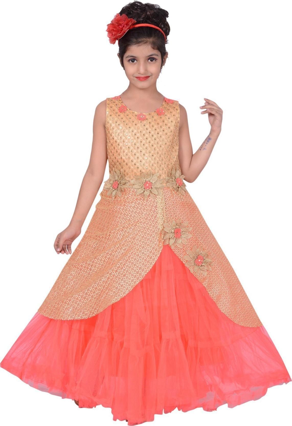 83375bdf8100d Flipkart Online Shopping Dresses Childrens - raveitsafe