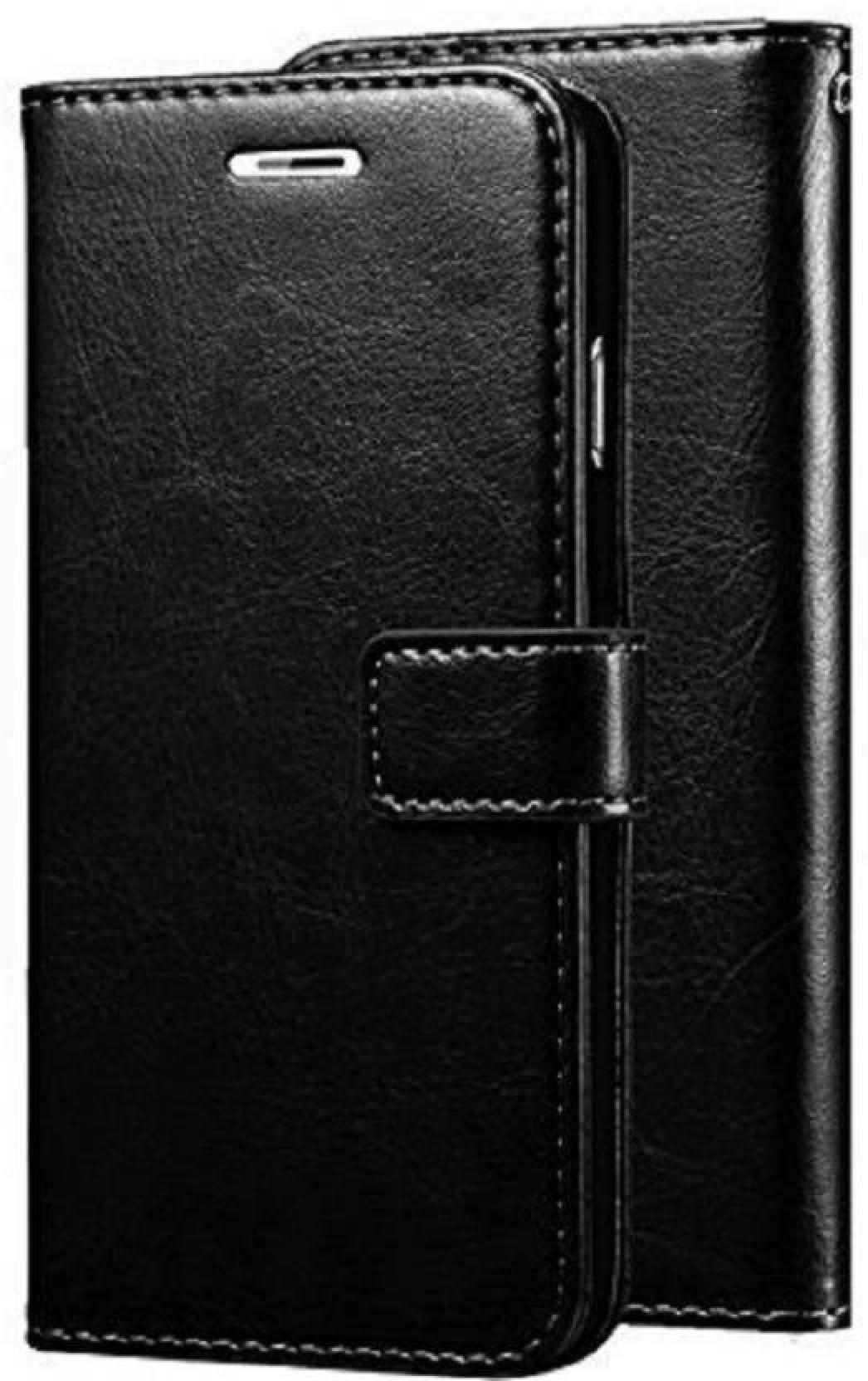 online retailer 0c116 1c4e0 MotomoEstore Flip Cover for Mi Max 2