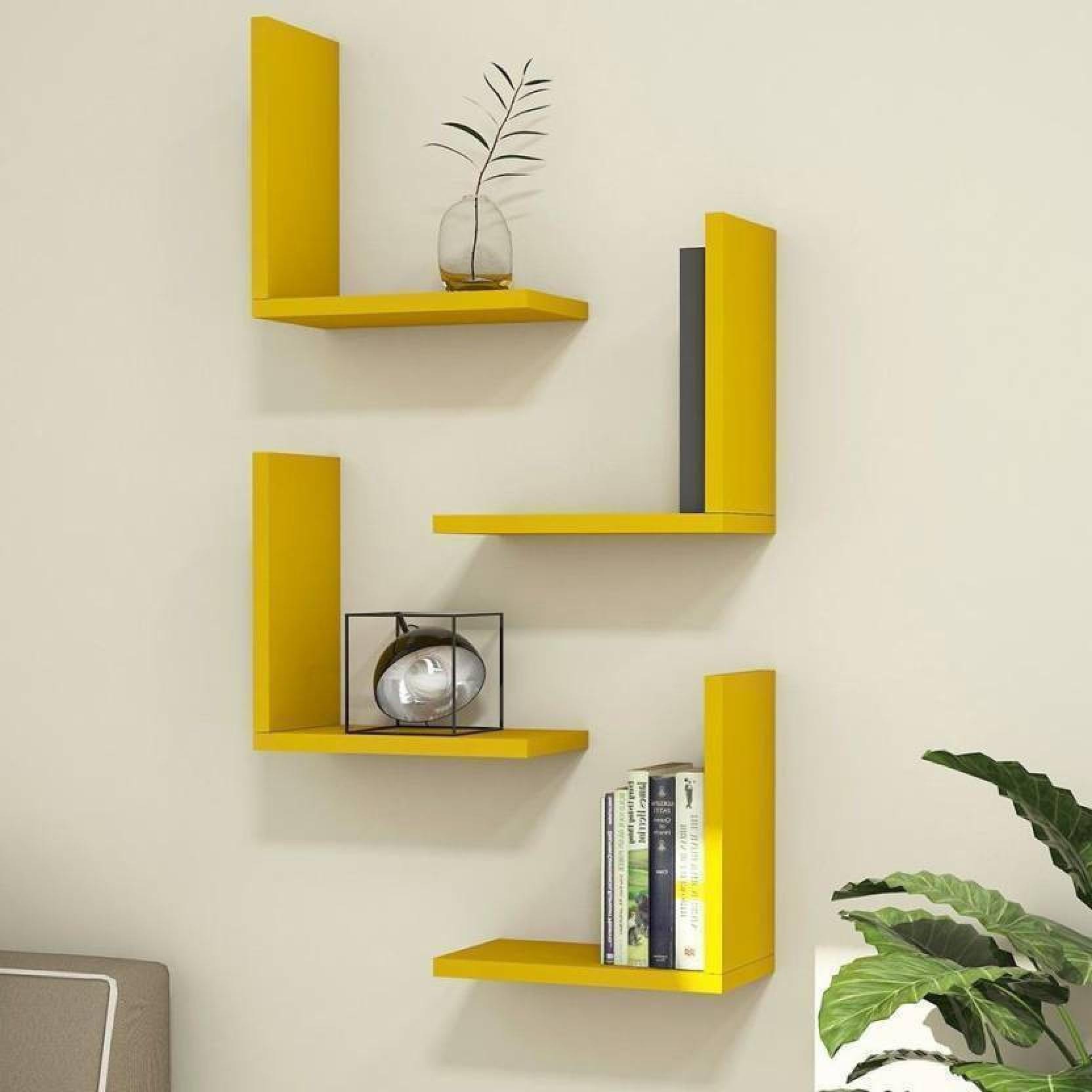 OnlinePurchas Beautiful wall rack shelf Wooden Wall Shelf Price in ...