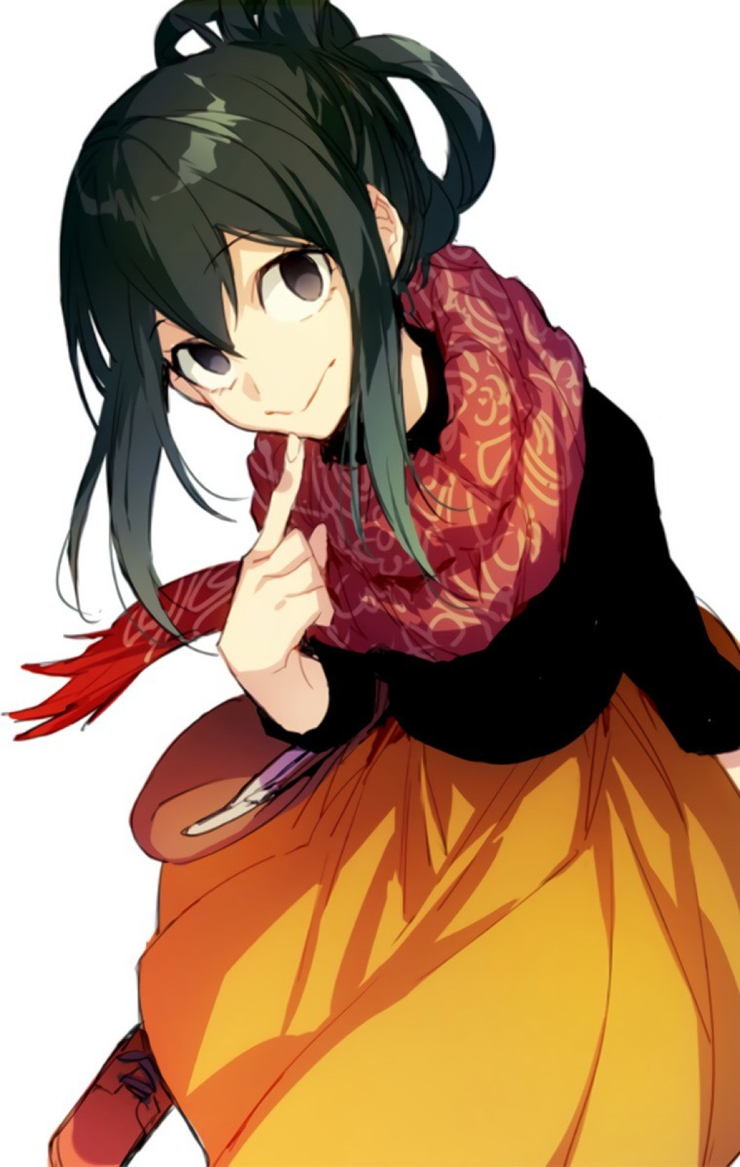 Athah Anime My Hero Academia Tsuyu Asui 13 19 Inches Wall