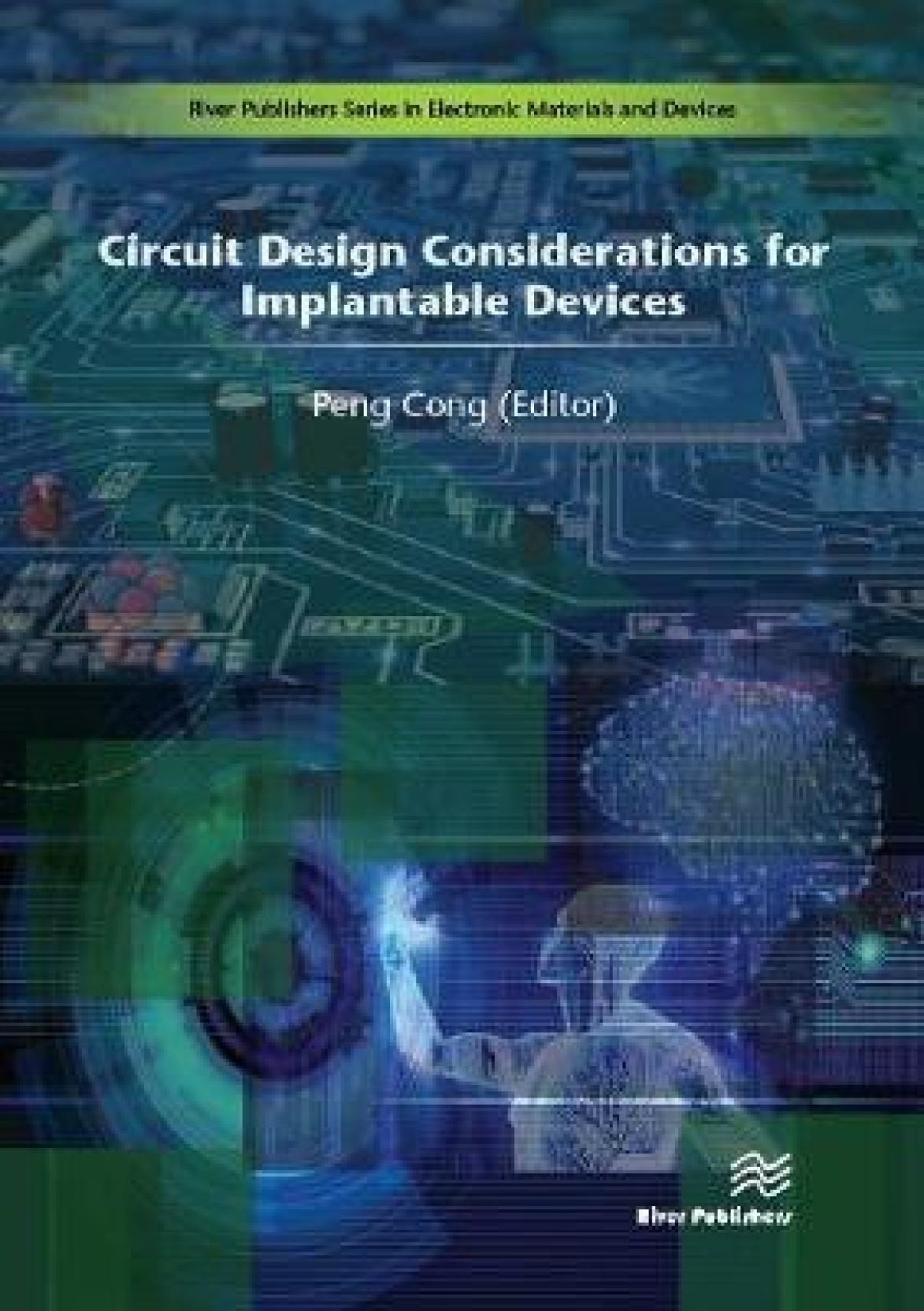 Circuit Design Considerations For Implantable Devices Buy Software Electronic Home