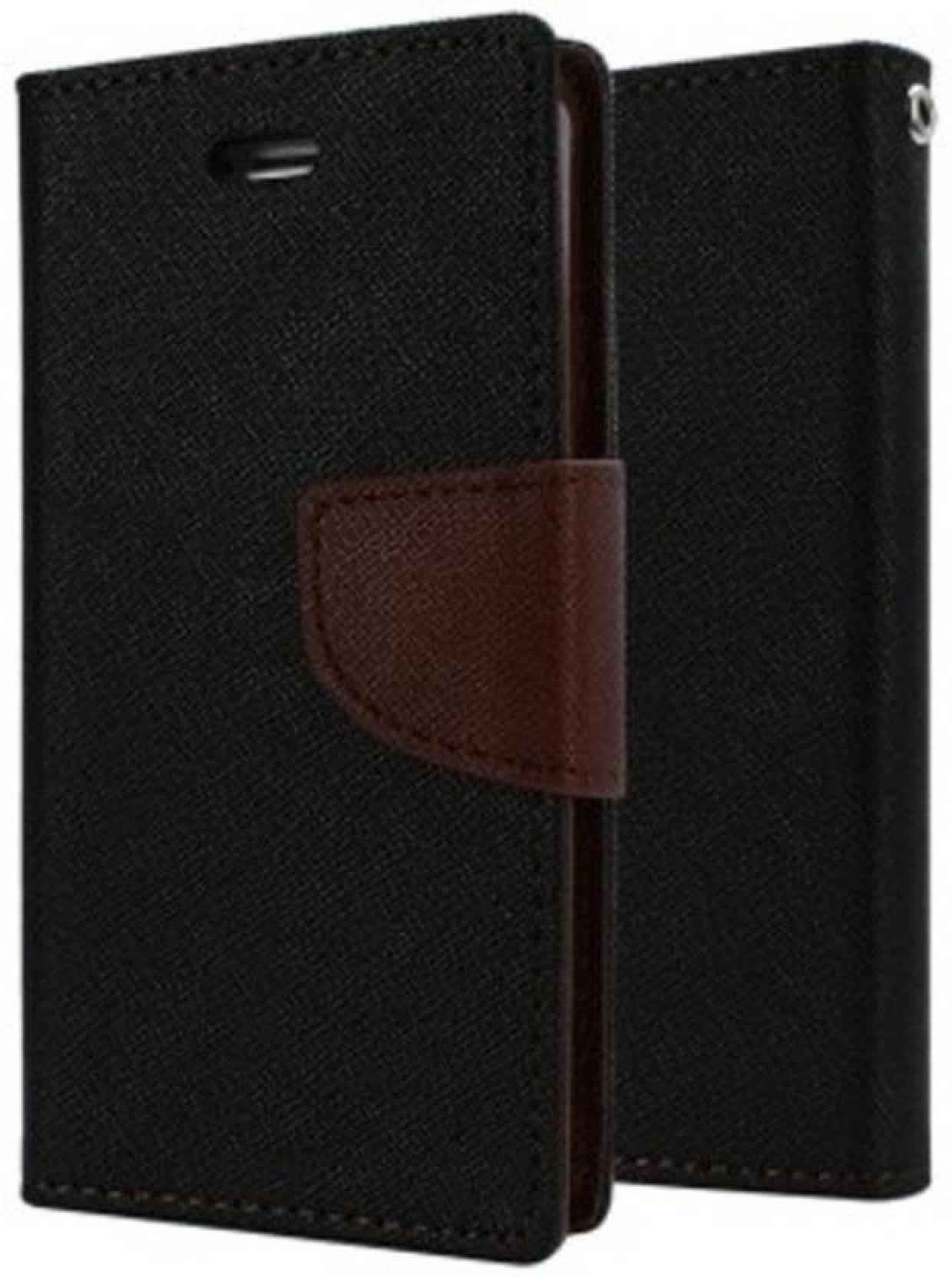 newest 443f9 33ffe mCase Flip Cover for Samsung Galaxy J2 Pro 2018 - mCase : Flipkart.com