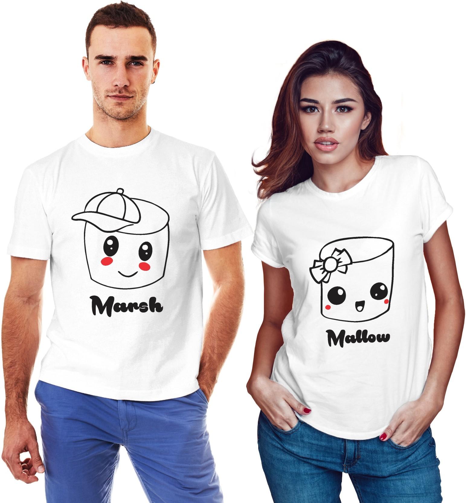 a8ff245194 Couple Shirt Online Shopping India - DREAMWORKS