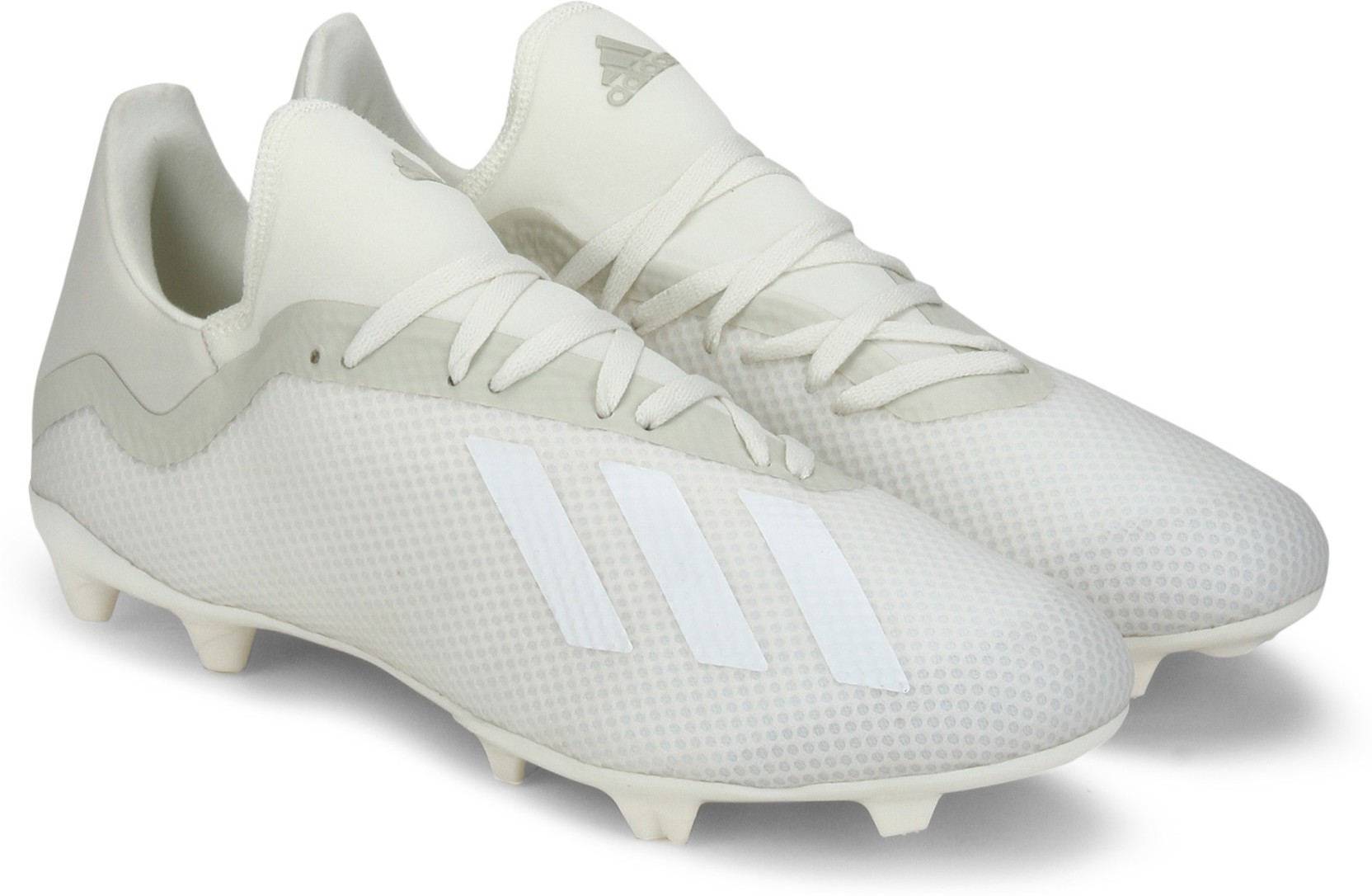 e81caf8cfb9 ADIDAS X 18.3 FG Football Shoes For Men - Buy ADIDAS X 18.3 FG ...