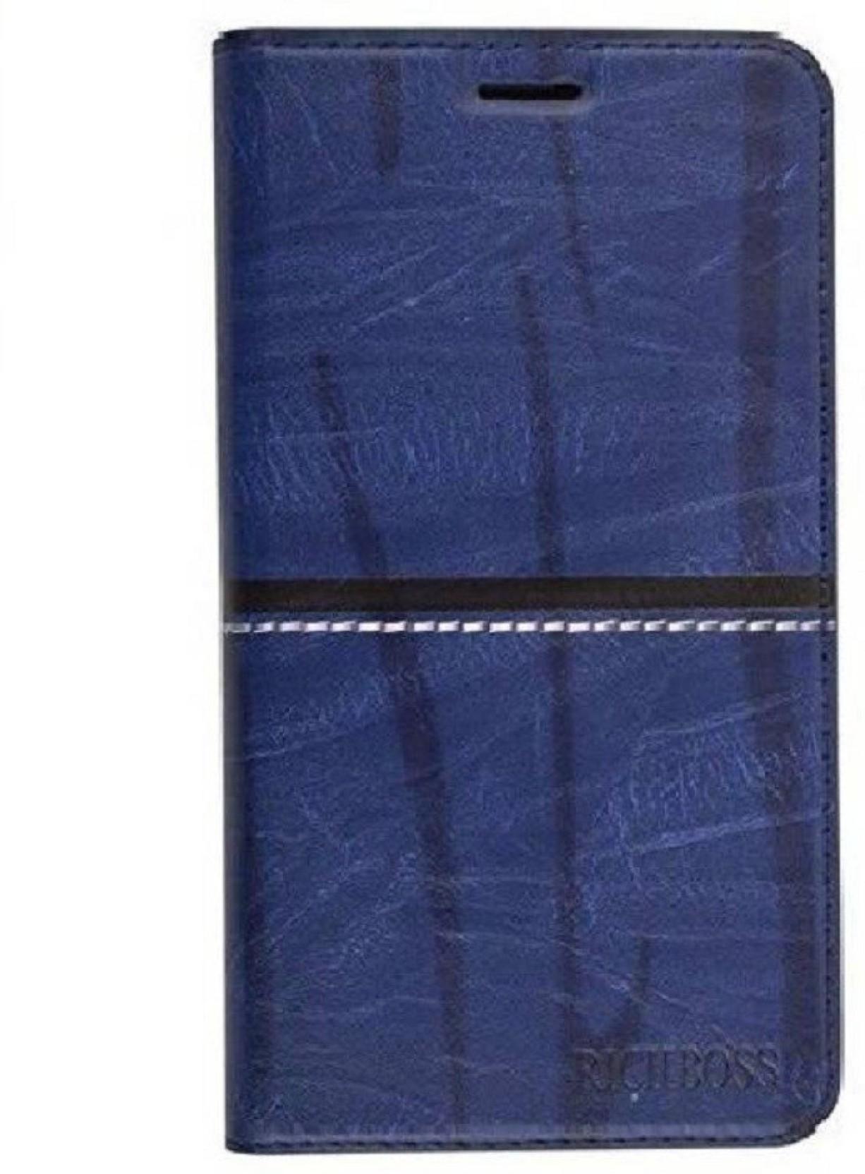 newest 1f874 32243 KWINE CASE Flip Cover for Honor 7C - KWINE CASE : Flipkart.com