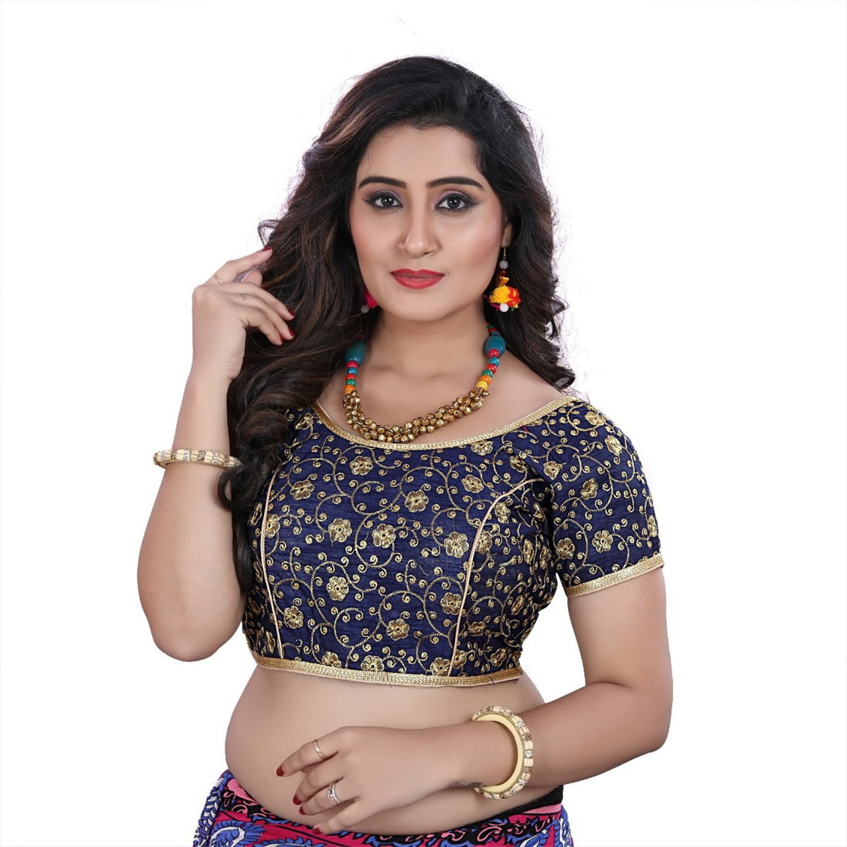 Bridal blouse stitching in bangalore dating