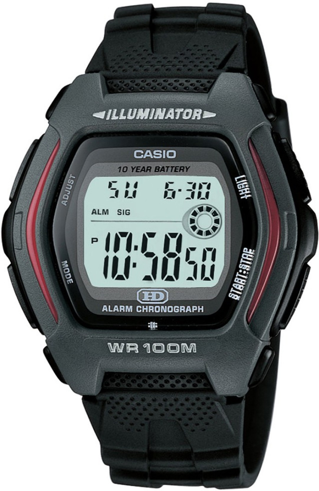 c9466086a6 Casio D056 Youth Series Watch - For Men - Buy Casio D056 Youth ...