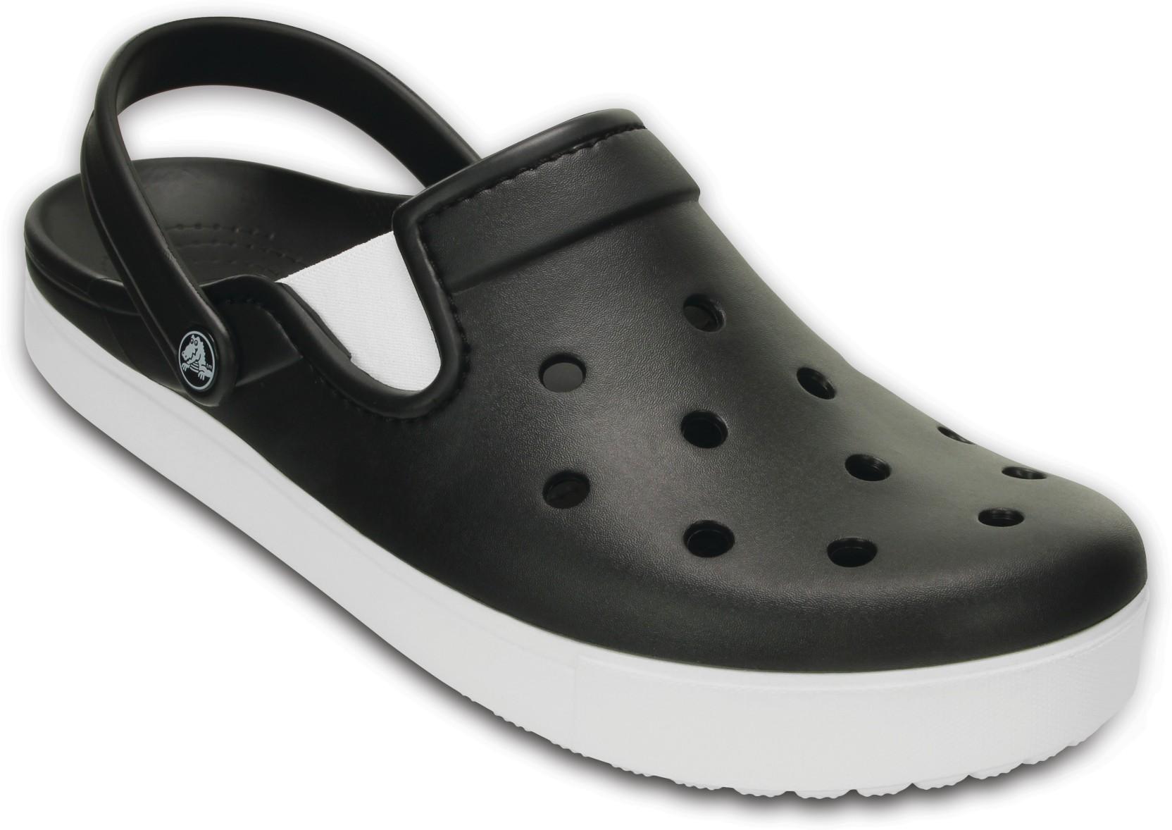 7e0d0d063d97 Crocs men black clogs buy color crocs men black clogs jpg 1664x1178 Crocs  foam machine