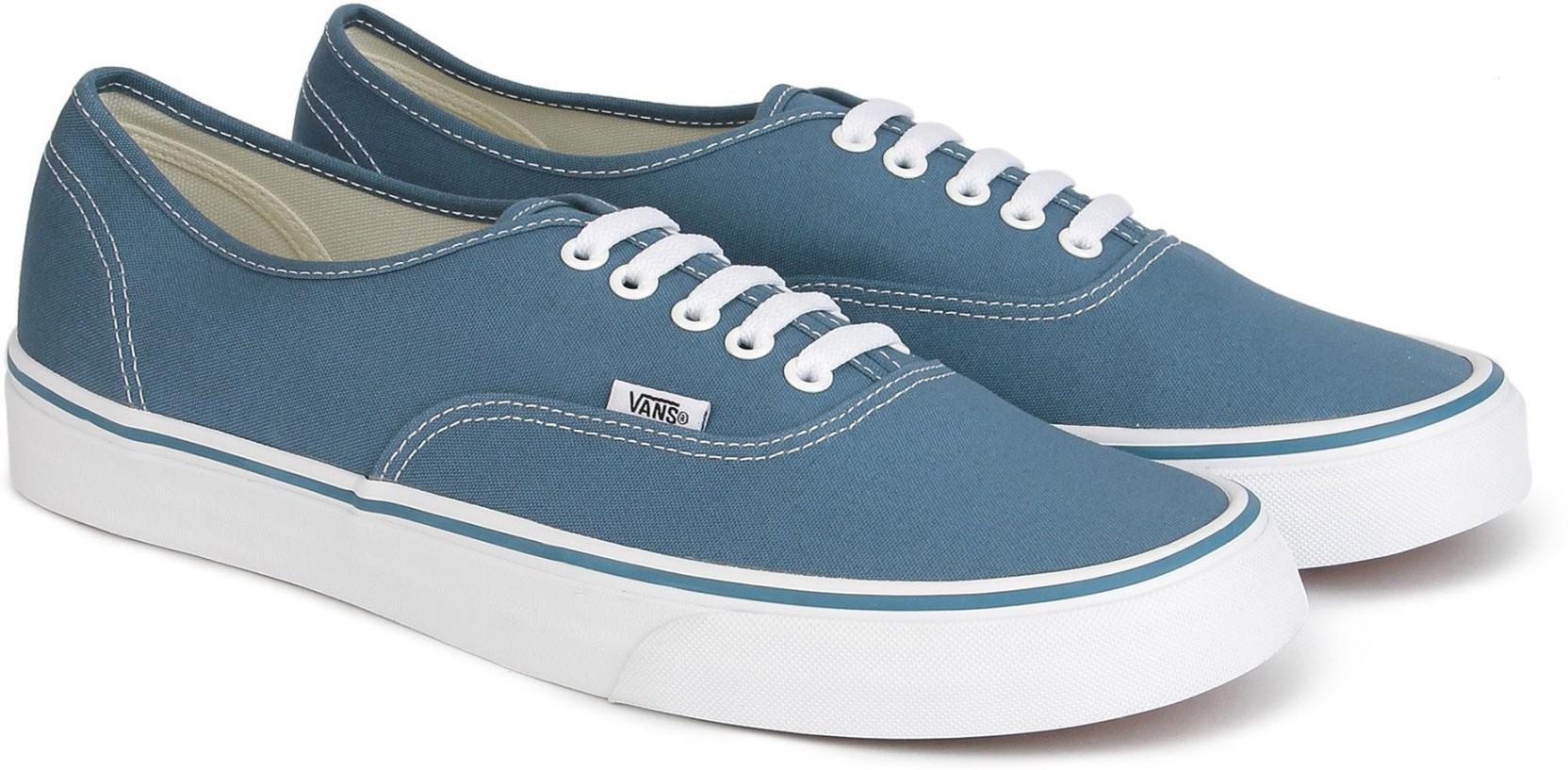 Vans authentic sneakers for men buy navy color vans authentic jpg 1664x817 Vans  authentic color shaded 0915f0b82