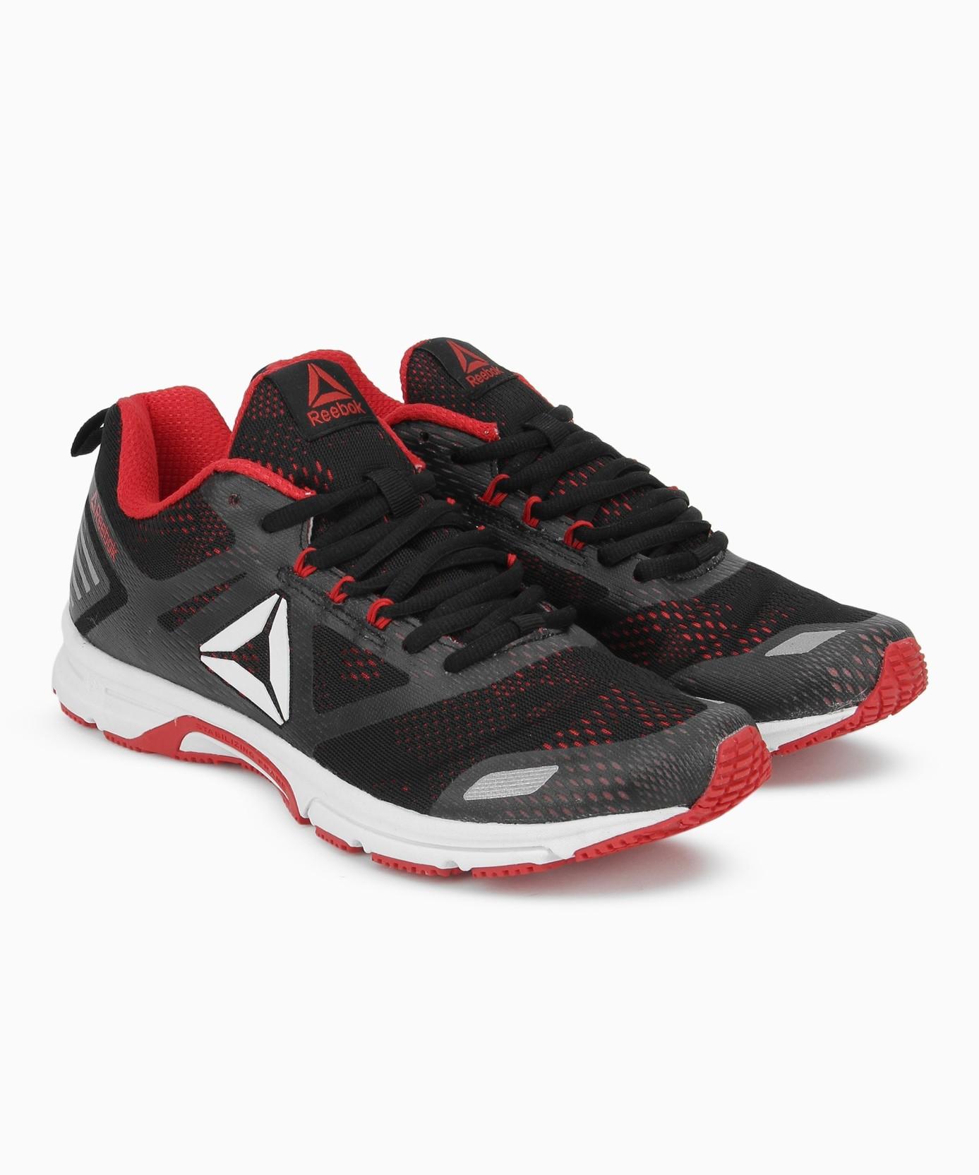 REEBOK AHARY RUNNER Running Shoes For Men - Buy REEBOK AHARY RUNNER ... 3020bd56e