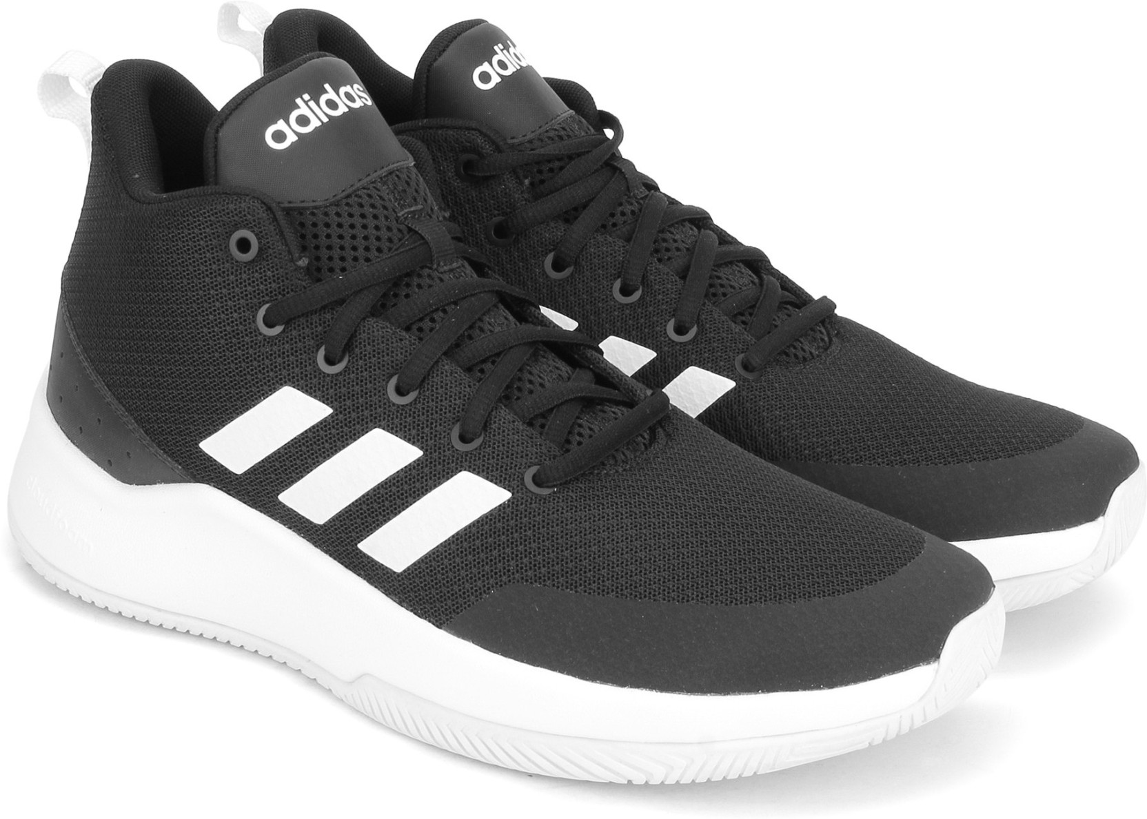 on sale 5a71c 9c1f4 ADIDAS SPEEDEND2END Basketball Shoes For Men. ADD TO CART