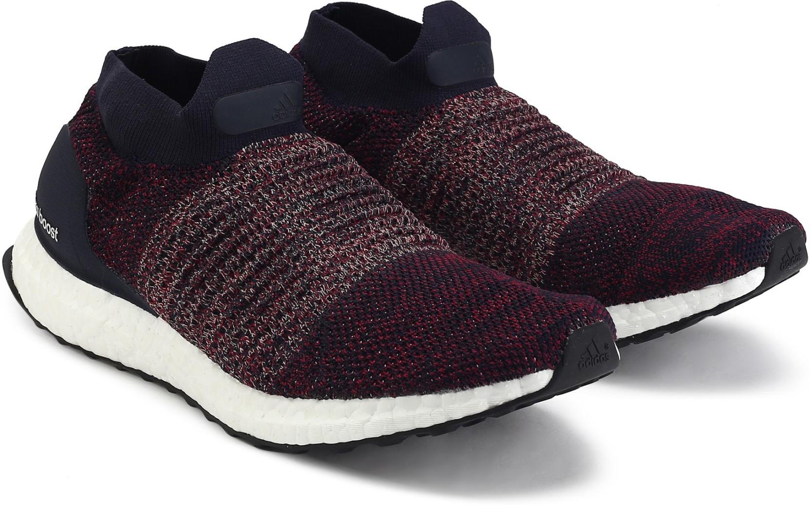 09e8ebbbc39f ADIDAS ULTRABOOST LACELESS W Walking Shoes For Women - Buy LEGINK ...
