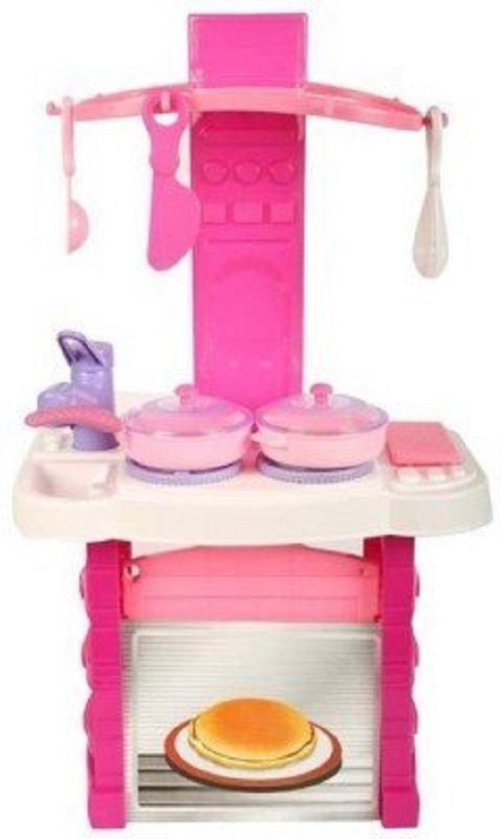My unique hub mini kitchen set for kids add to cart