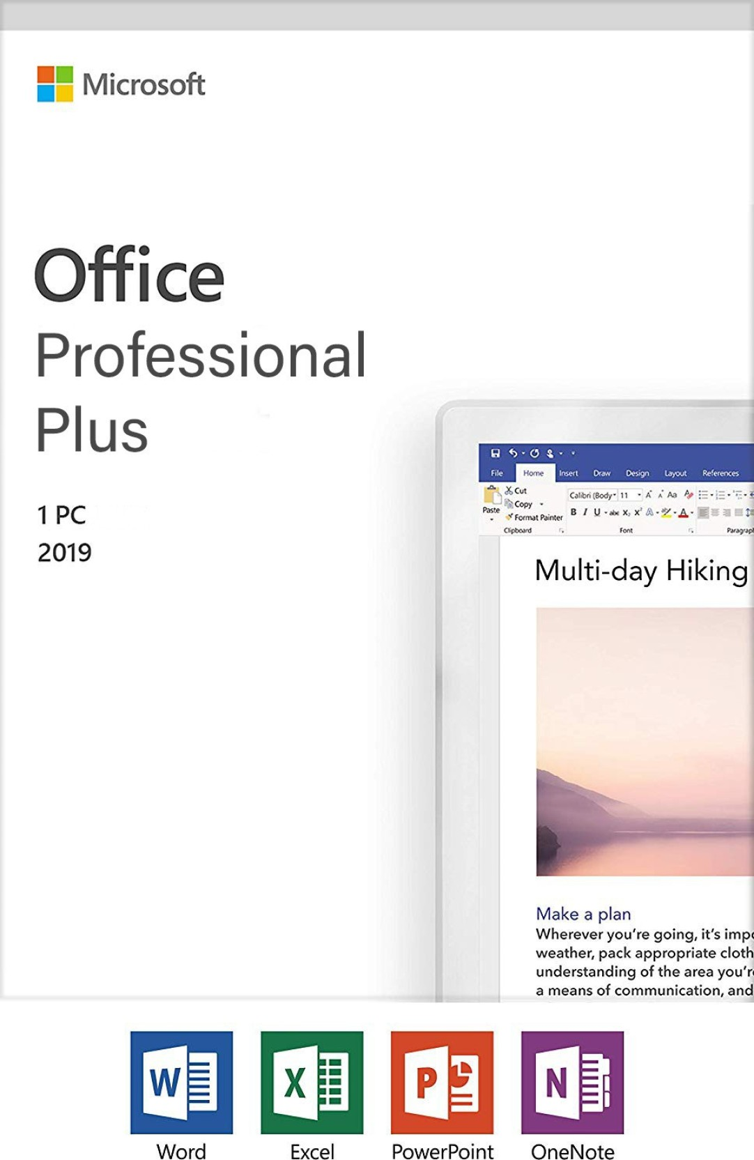 Serial keys for office 2016 | Microsoft Office 2016 Product