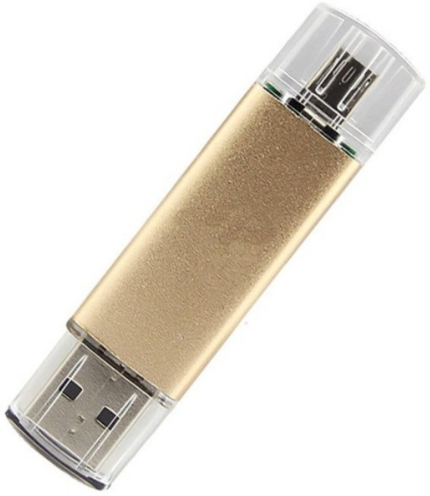 Spek Harga Sandisk OTG Flash Disk 16GB USB 3 0 Bulan Ini Indonesia Source · Warwolf