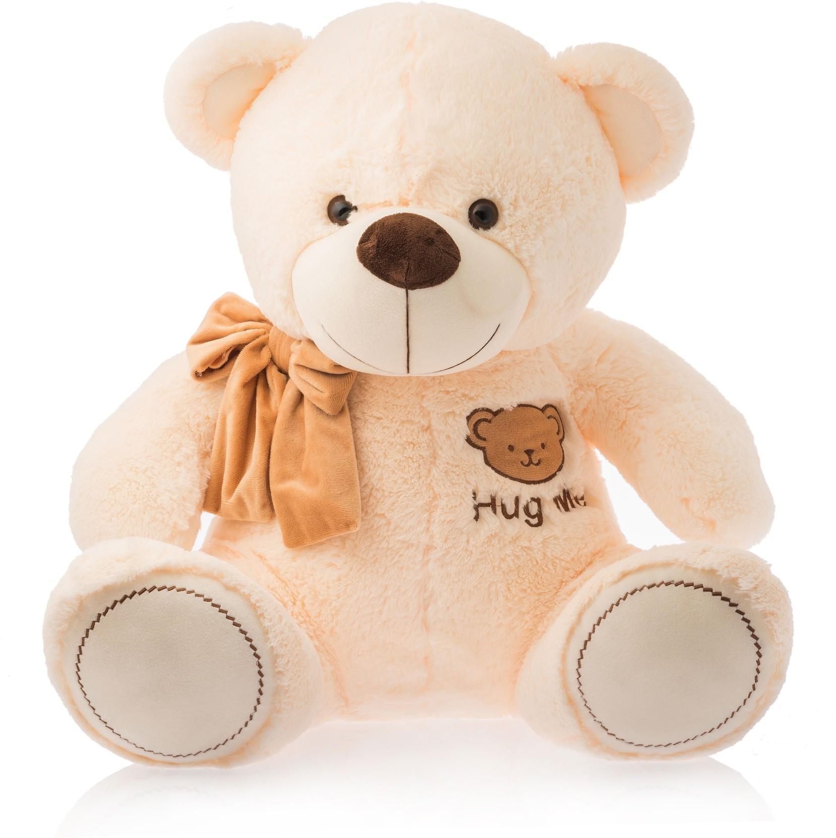 Dimpy Stuff Bear W Hug Me Emb Cream 50 Cm Cuddle Pajamas Red The Angry Birds Movie Add To Cart