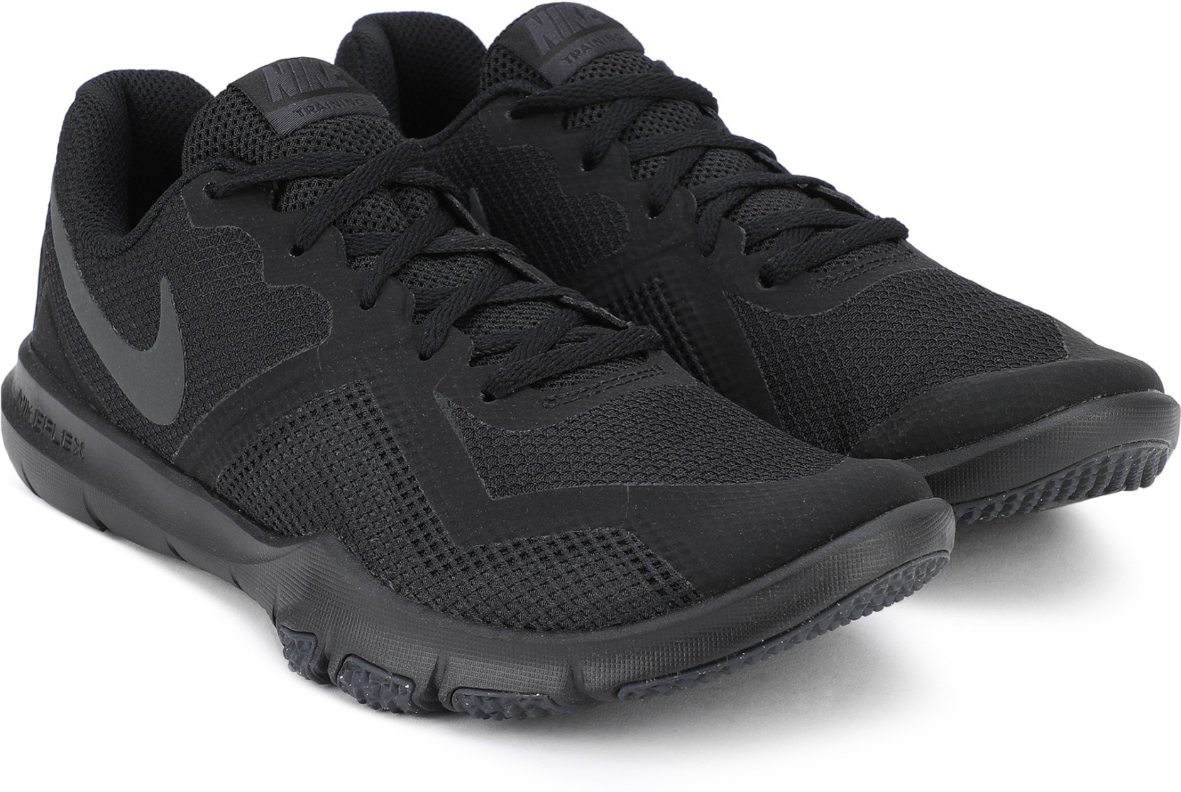 4b692123b1 Nike FLEX CONTROL II  Training   Gym Shoes For Men - Buy Nike FLEX ...