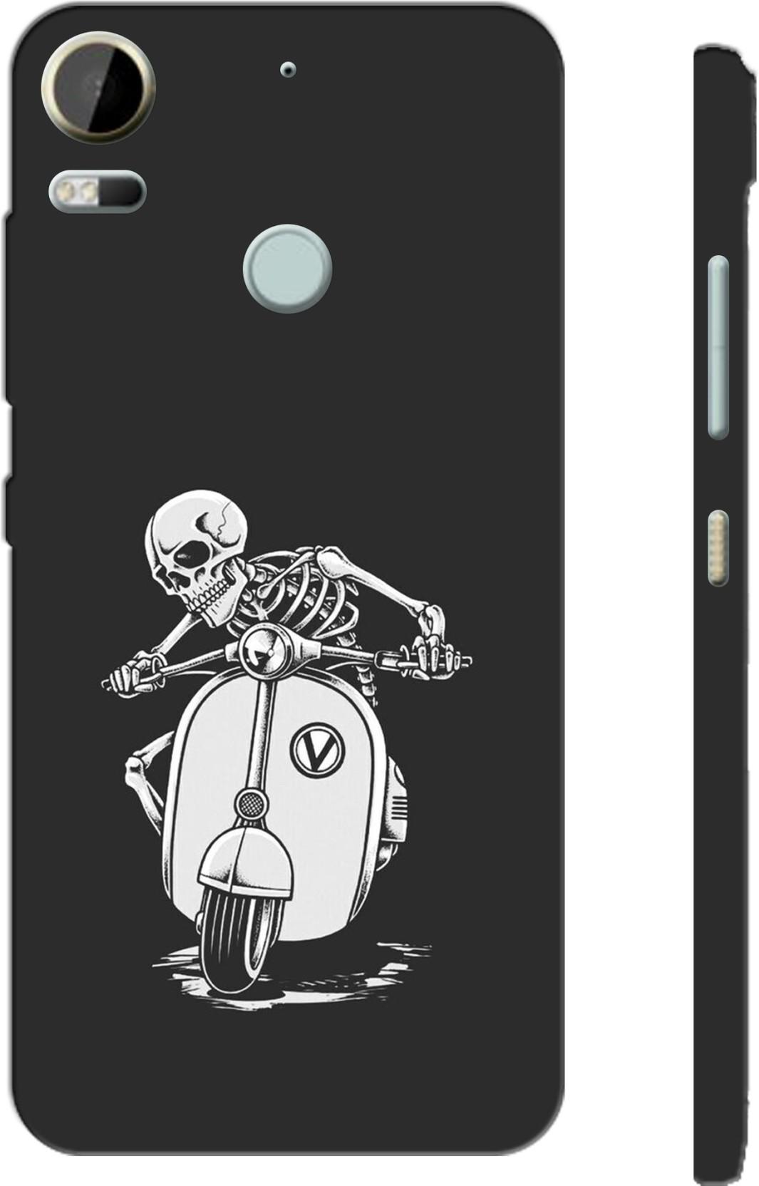the latest 7eb71 b2e58 Picwik Back Cover for HTC Desire 10 Pro - Picwik : Flipkart.com