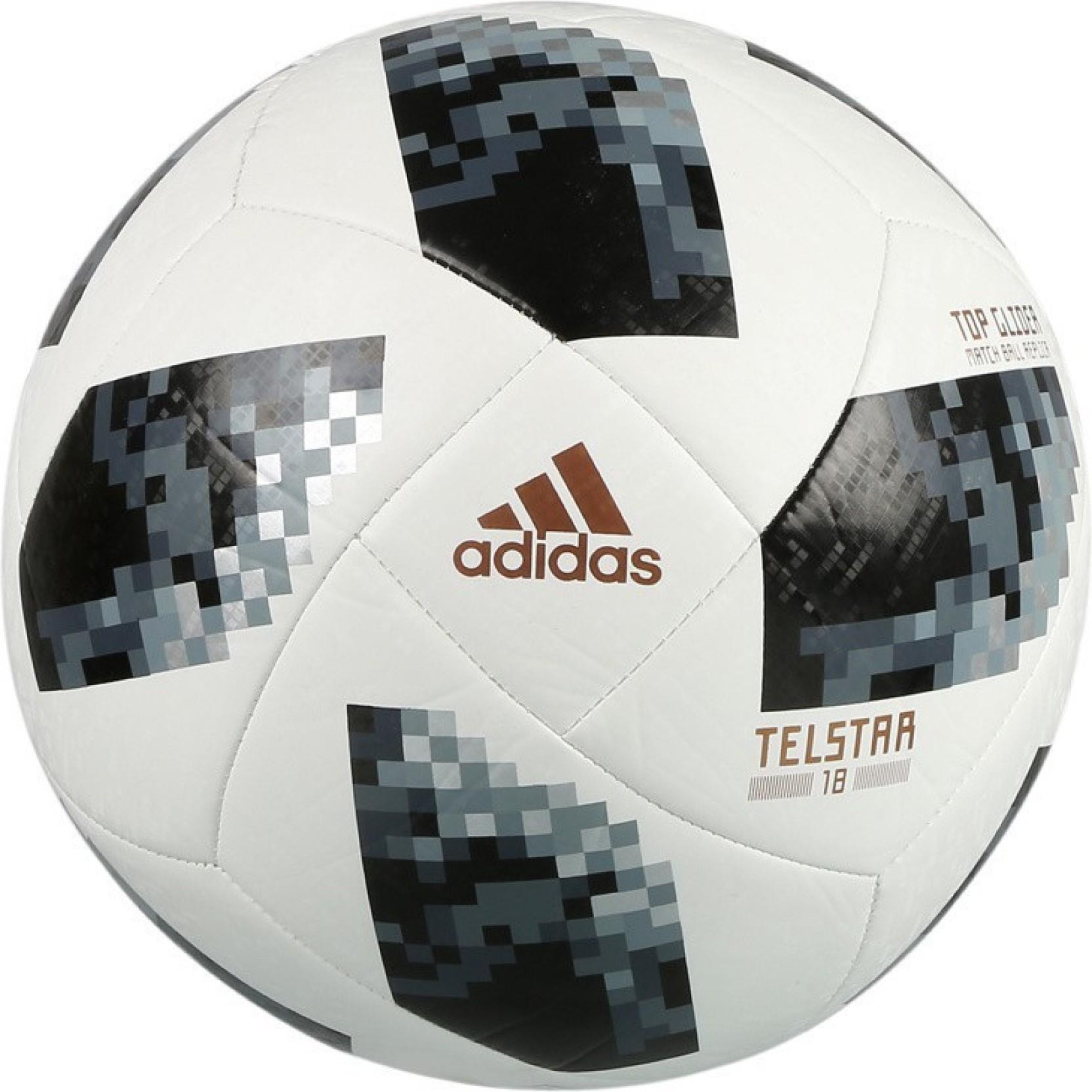 04627ea59 ADIDAS WORLD CUP TGLID Football - Size: 5 - Buy ADIDAS WORLD CUP ...