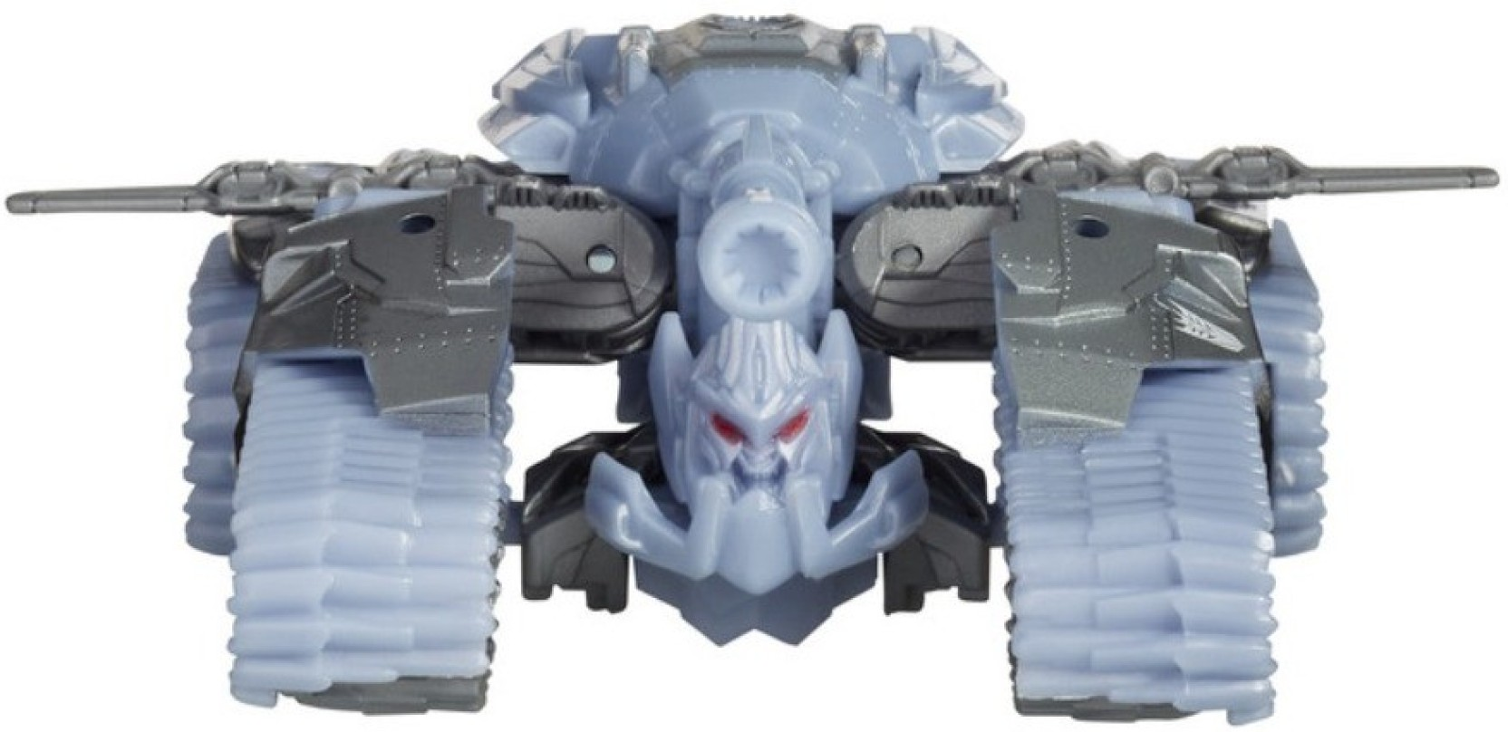 18bccf55d9e726 Hasbro Transformers  Bumblebee -- Energon Igniters Power Series Megatron  (Multicolor)