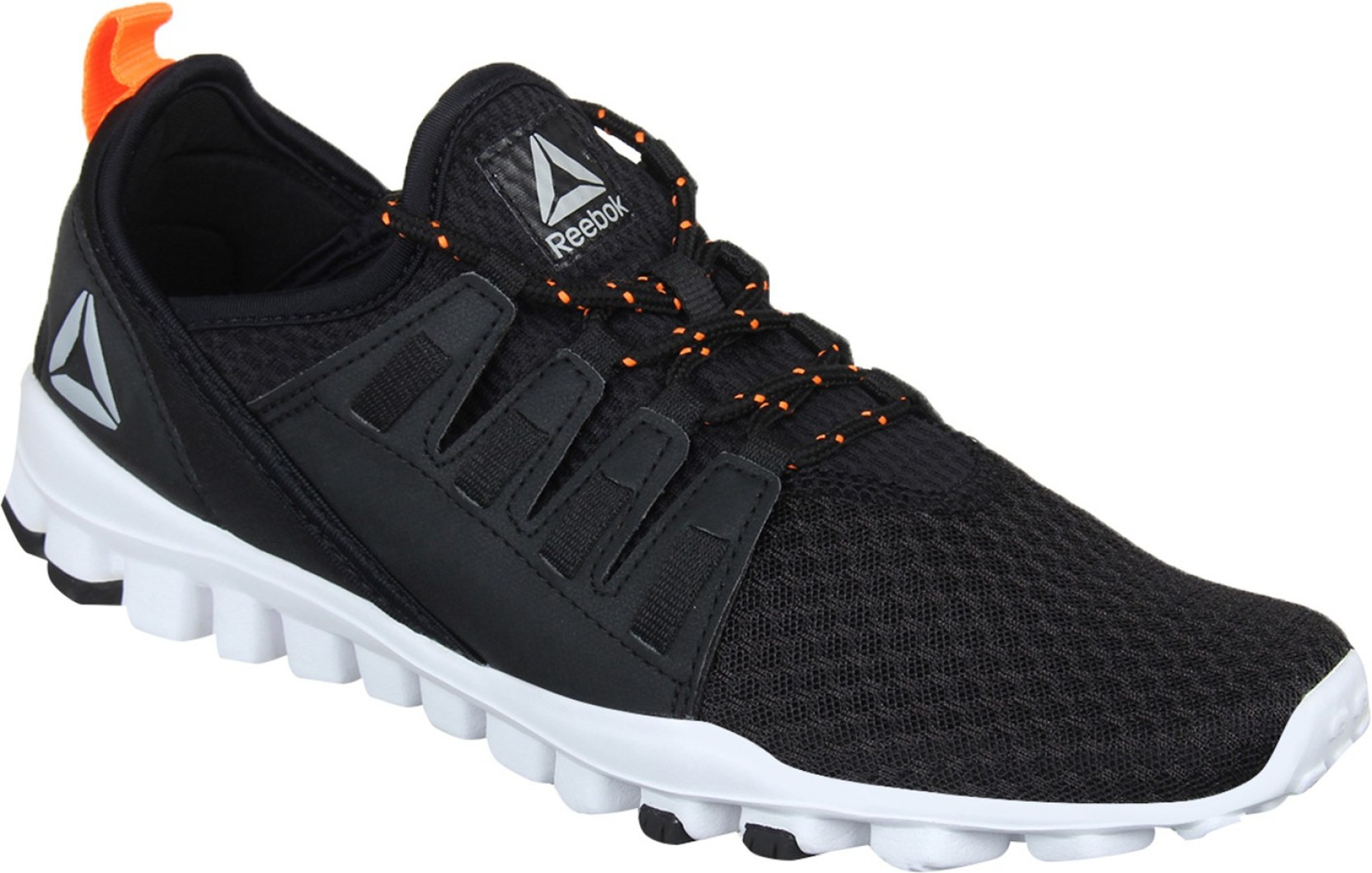 REEBOK Identity Flex Xtreme Running Shoes For Men - Buy REEBOK ... 6f7ab7211