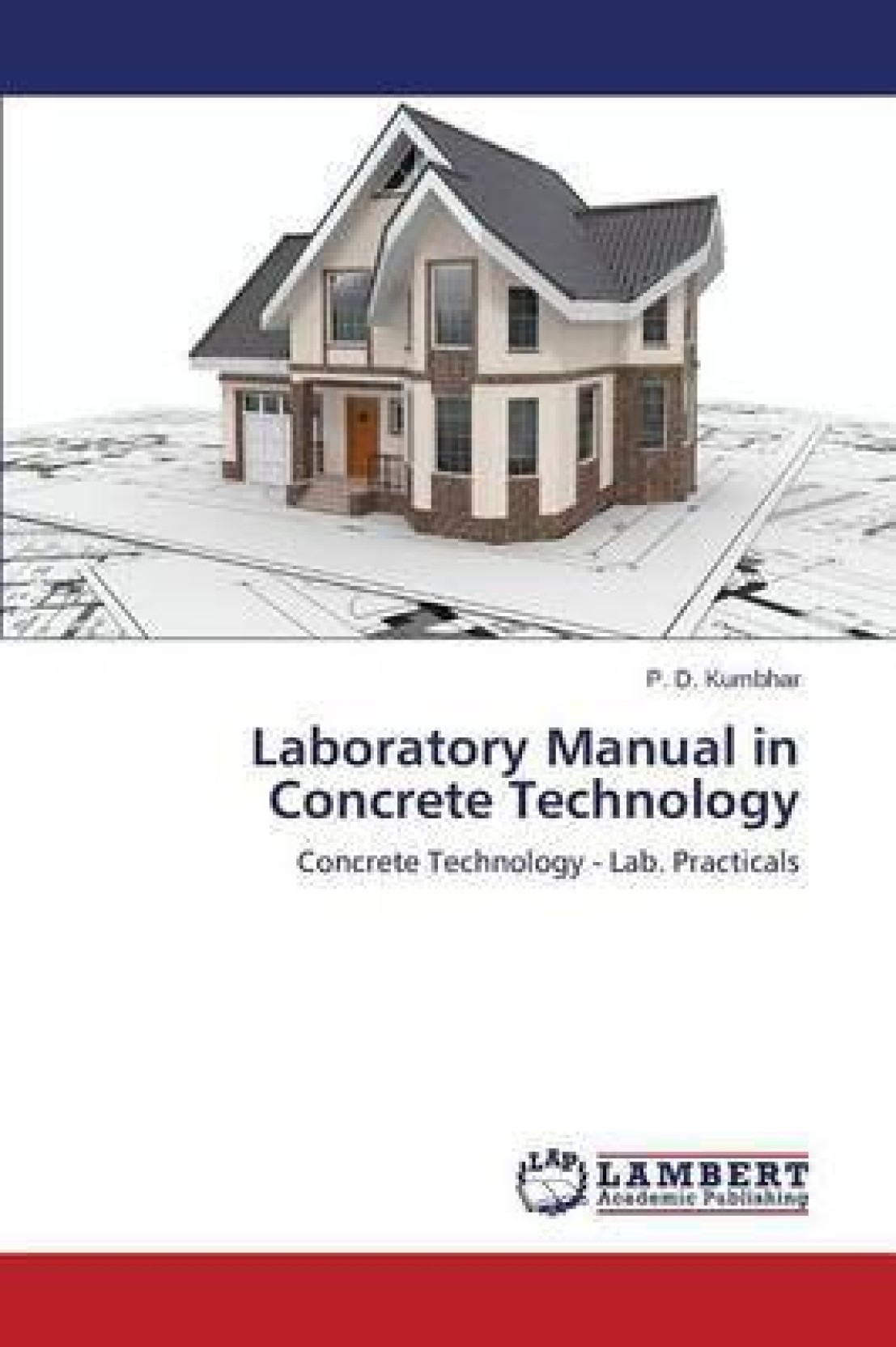 Laboratory Manual in Concrete Technology. ADD TO CART