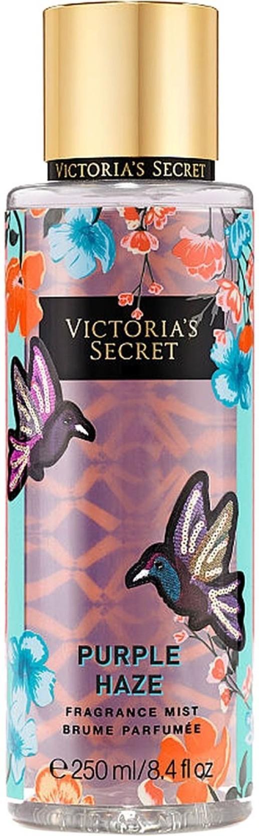 a70f08d6985 Victoria s Secret Purple Haze Fragrance Mist Body Mist - For Men   Women.  ADD TO CART
