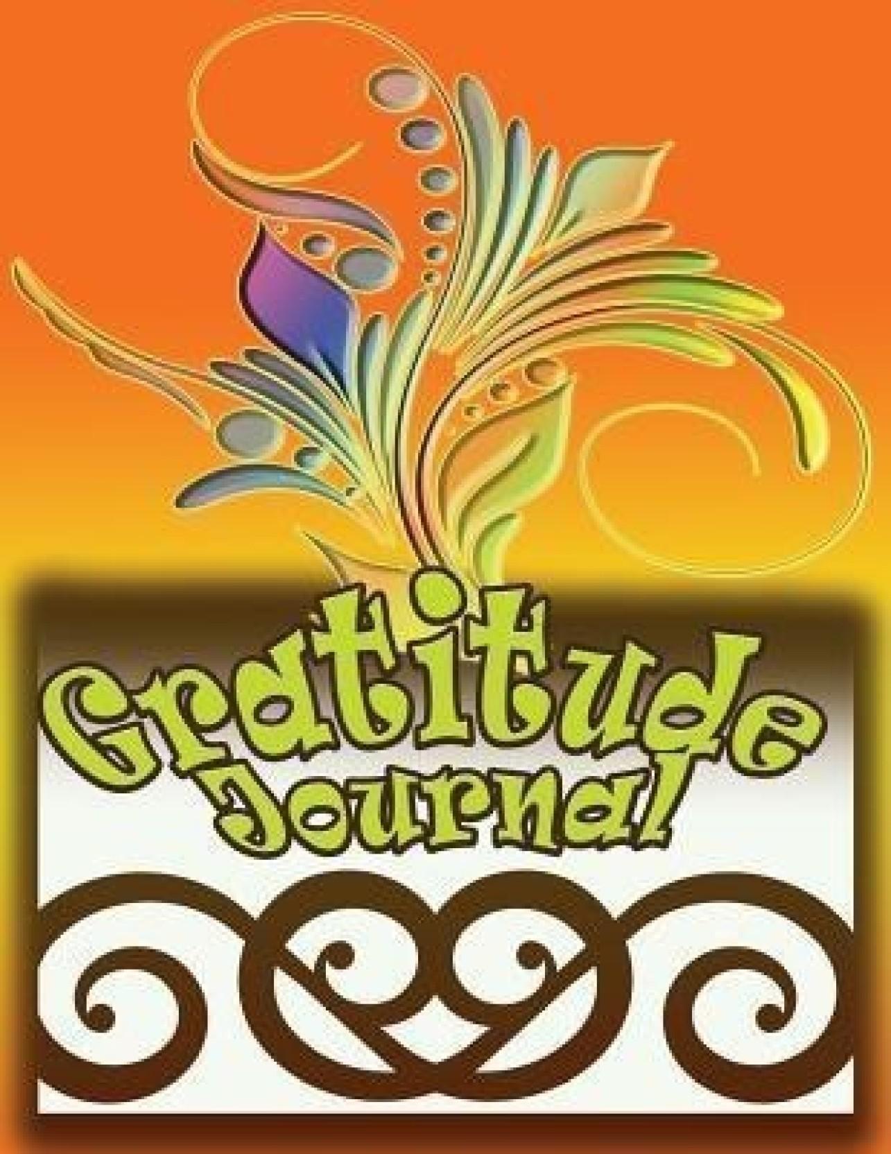 Gratitude Journal: Buy Gratitude Journal by Speedy Publishing LLC at