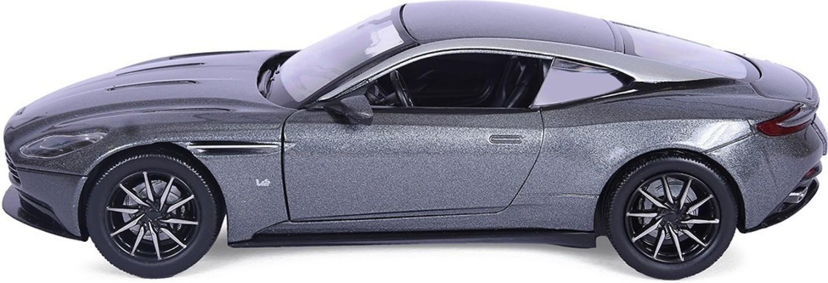 motormax 1:24 aston martin db11 diecast car - 1:24 aston martin db11