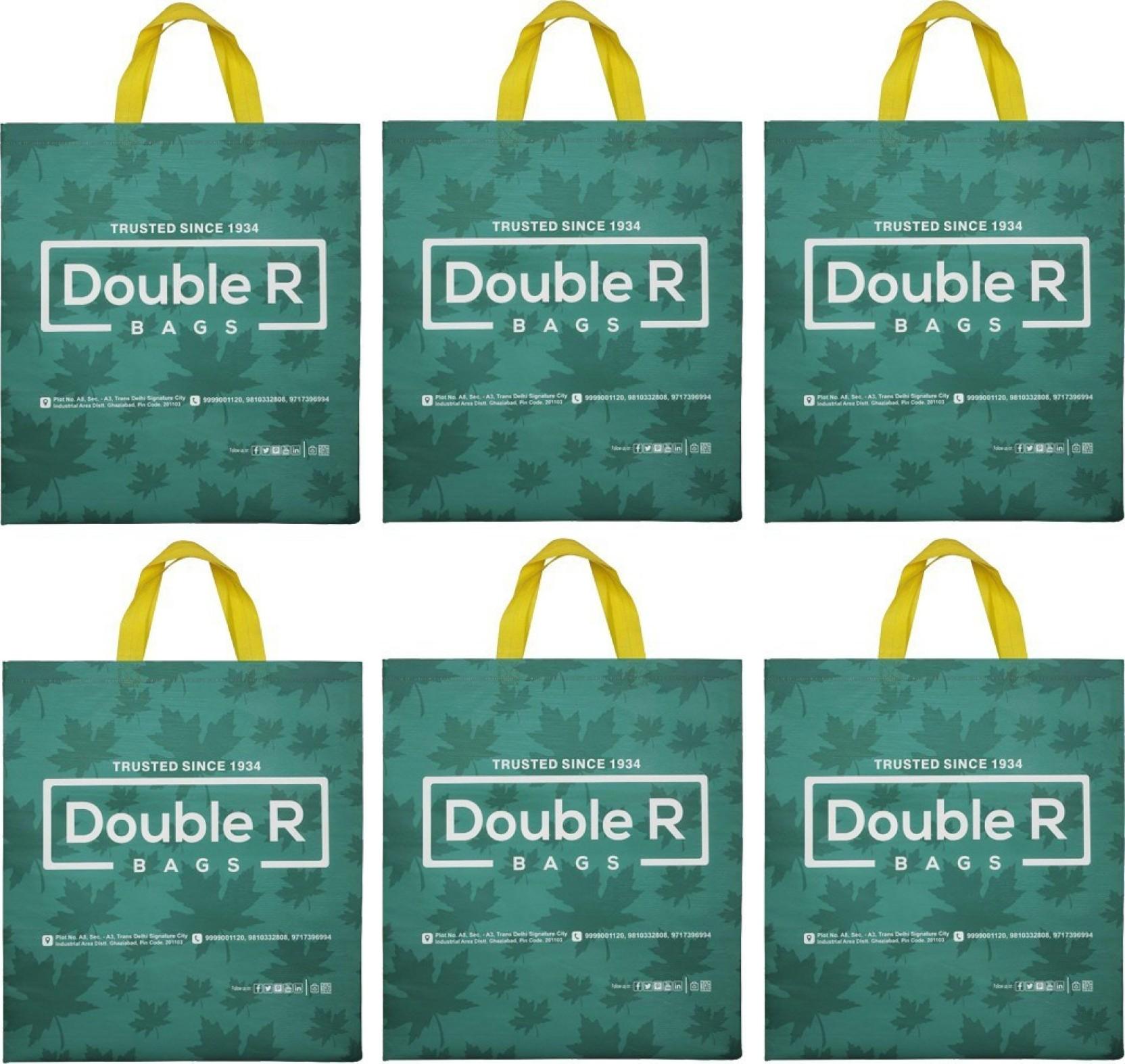 02402597bbd7 Carry Bag For Shop