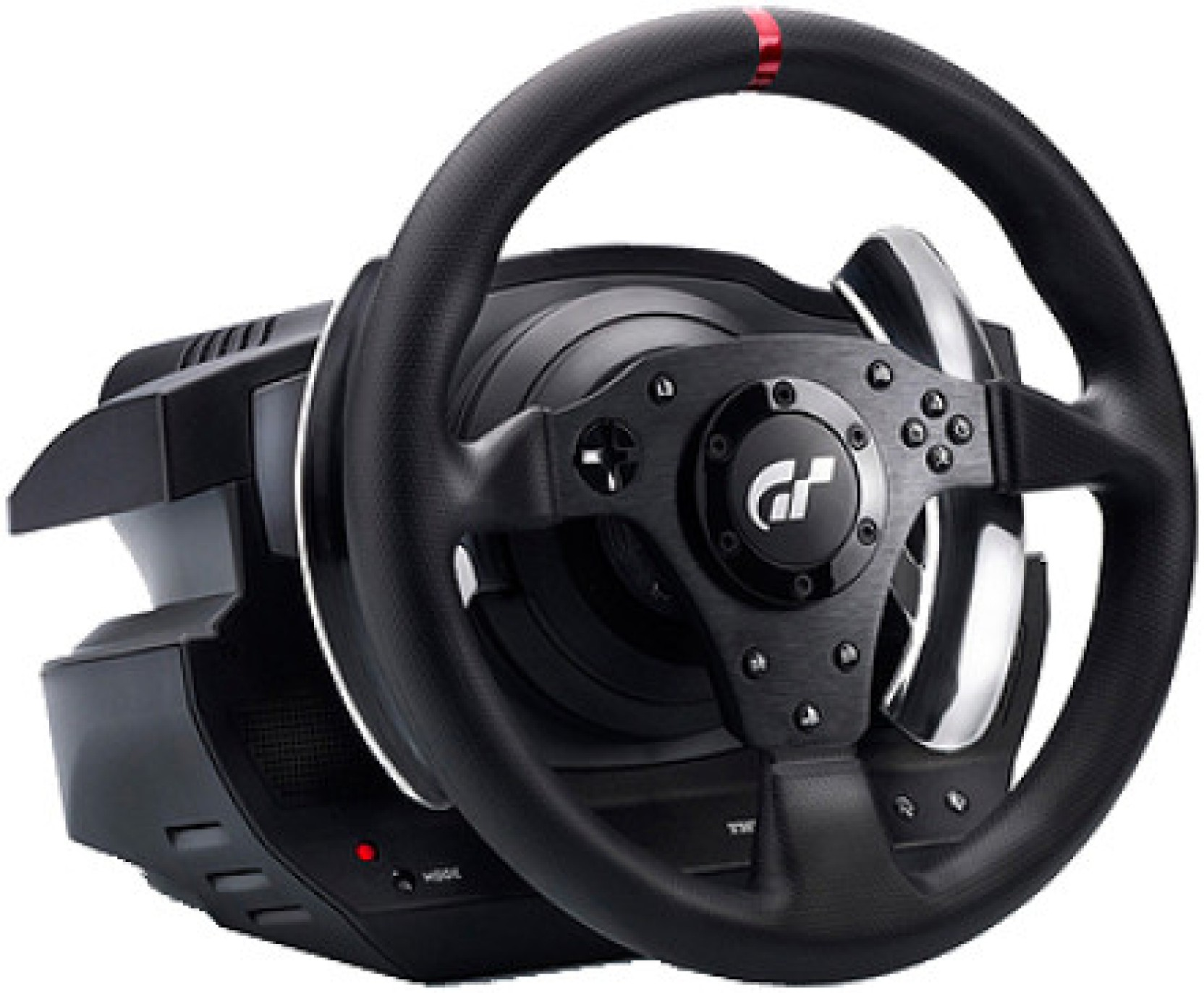 thrustmaster t500 rs thrustmaster. Black Bedroom Furniture Sets. Home Design Ideas
