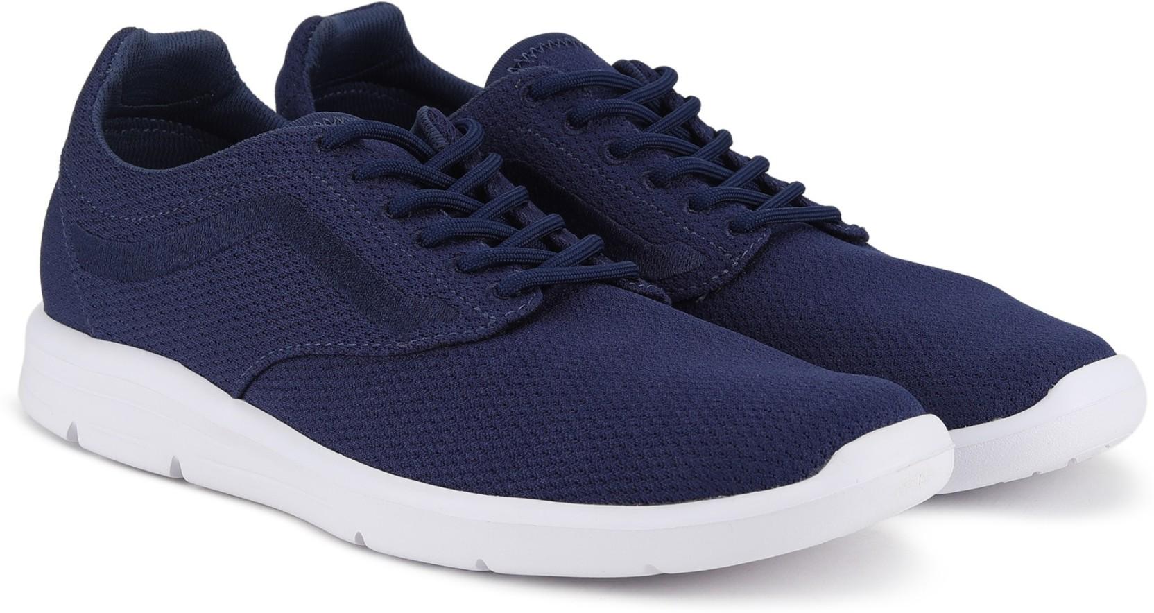 18646aa1301 Vans Iso 1.5 Sneakers For Men - Buy Vans Iso 1.5 Sneakers For Men ...