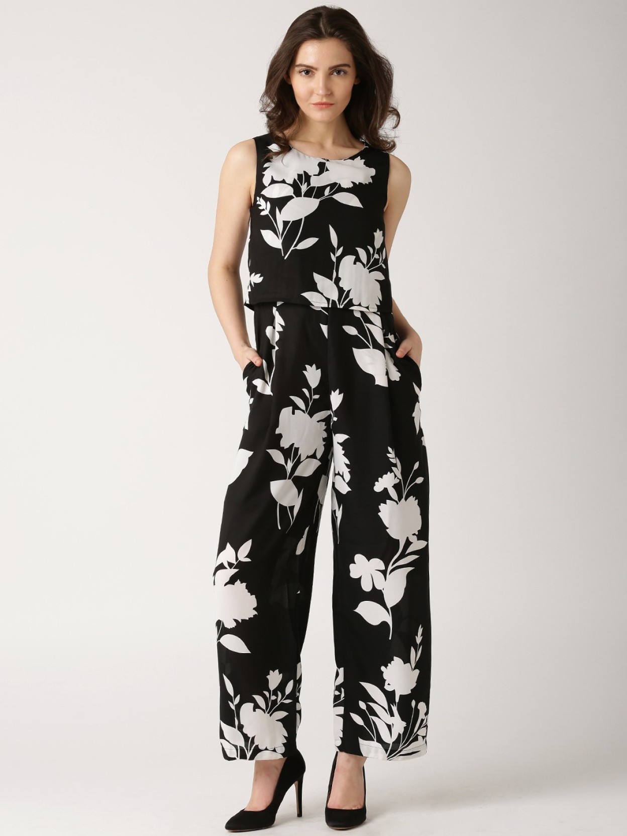 deed4954fa9 Kids Jumpsuits Online India - Data Dynamic AG