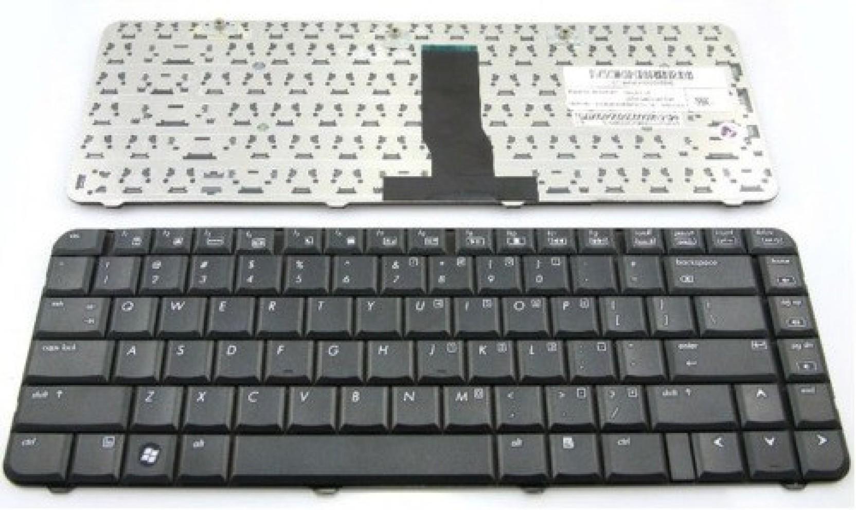 HP G50-209CA NOTEBOOK WINDOWS 8 X64 TREIBER