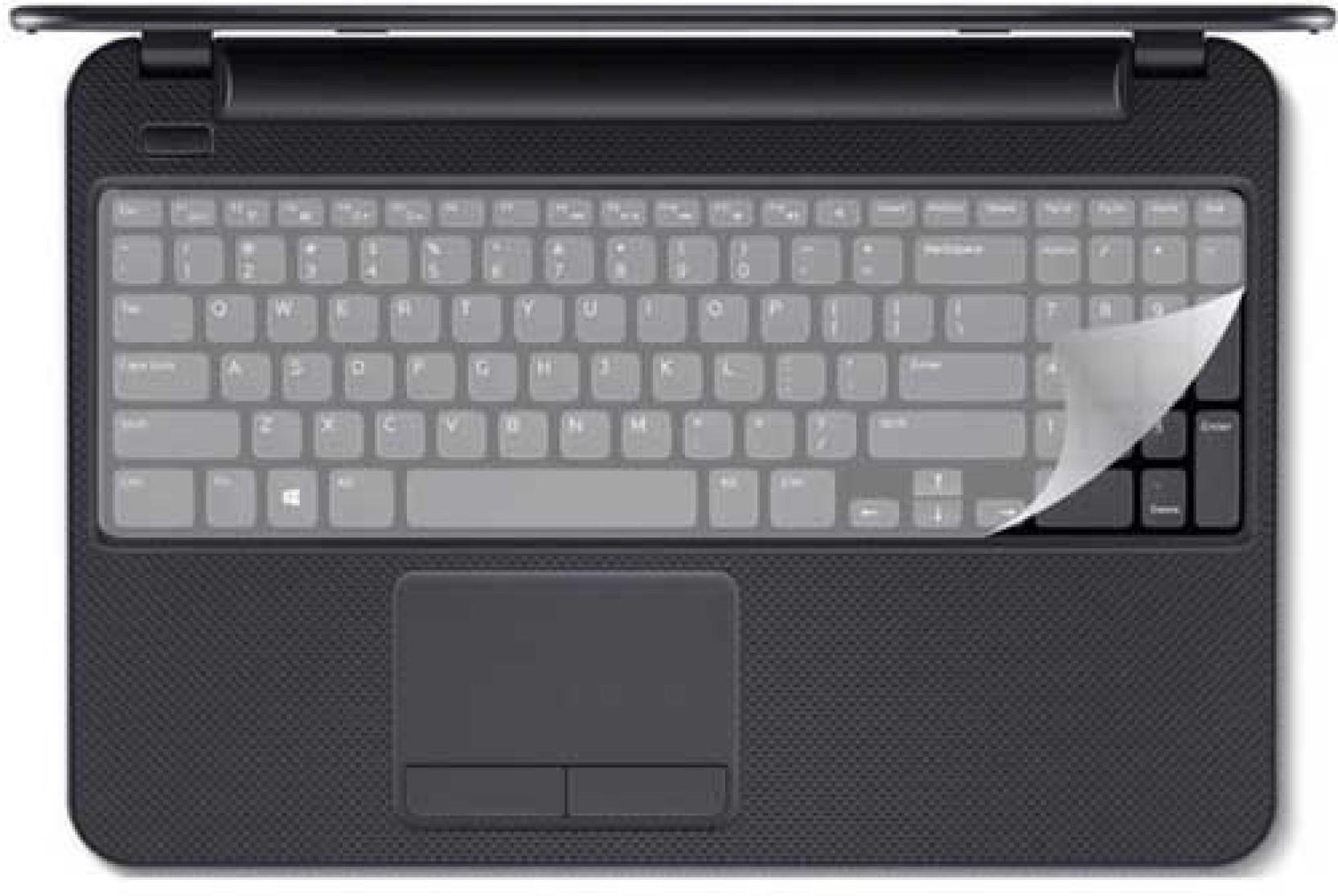 Ranz Rkg15 Lenovo G50 80 Keyboard Skin Price In India Buy Laptop Ideapad G40 30 45 70 75 Add To Cart