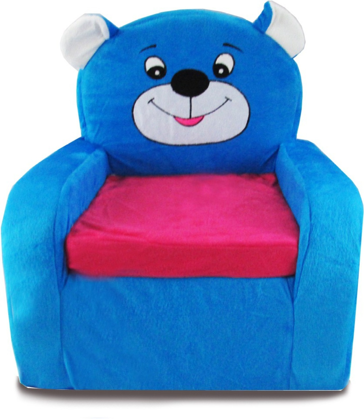 Tabby Toys Teddy Bear Thermocol Foam