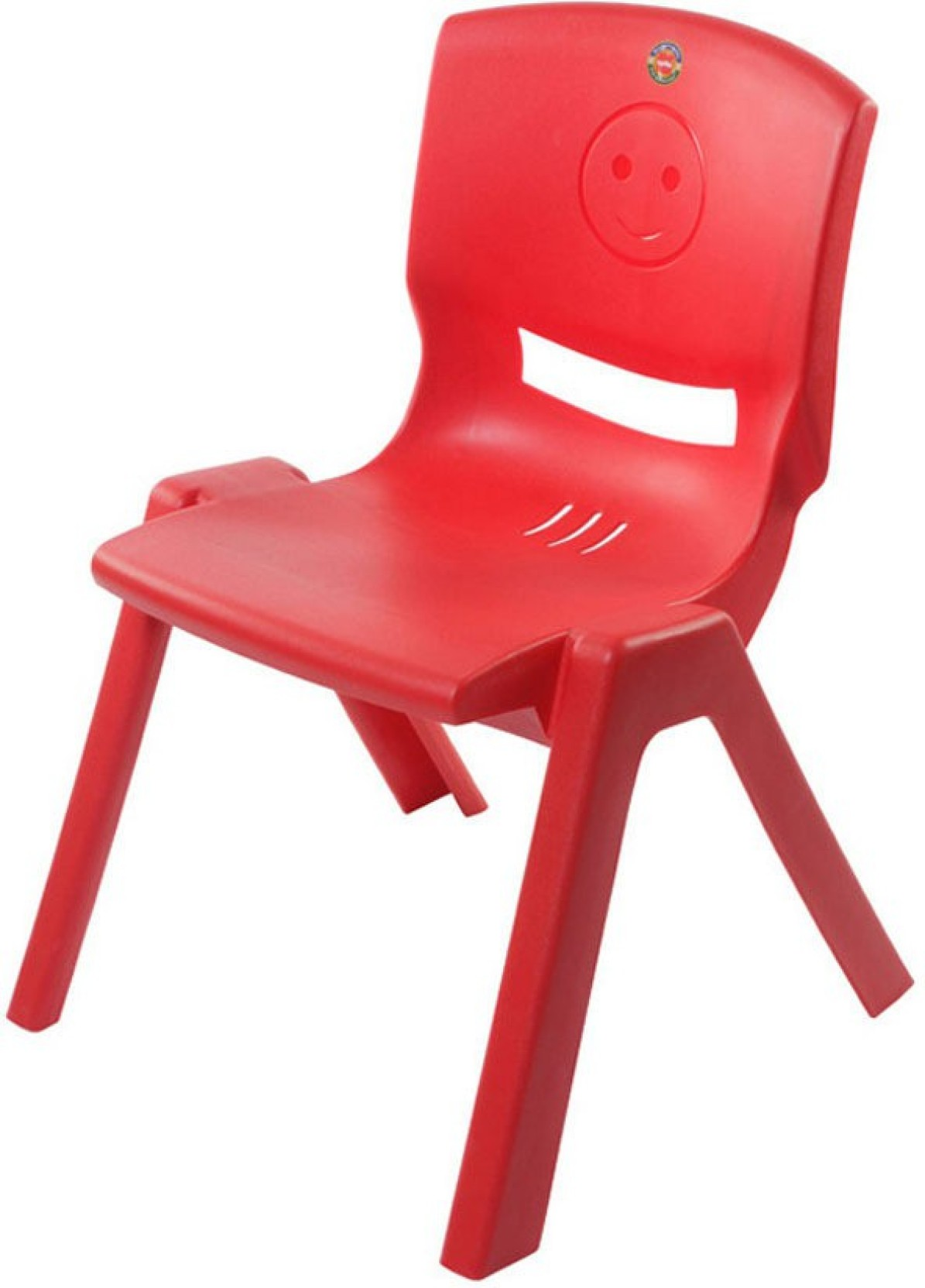 100 Plastic Chairs Online Shopping In Bangalore Buy  : cello rock chair pvc cello red red original imaednajmrxpsu6x from mitzissister.com size 1195 x 1664 jpeg 127kB