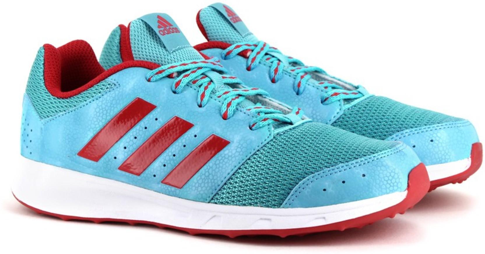 Adidas Boys & Girls Lace Price in India - Buy Adidas Boys ...