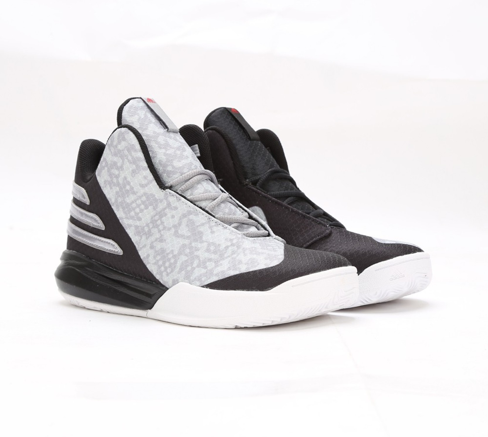 Adidas Boys & Girls Price in India - Buy Adidas Boys ...