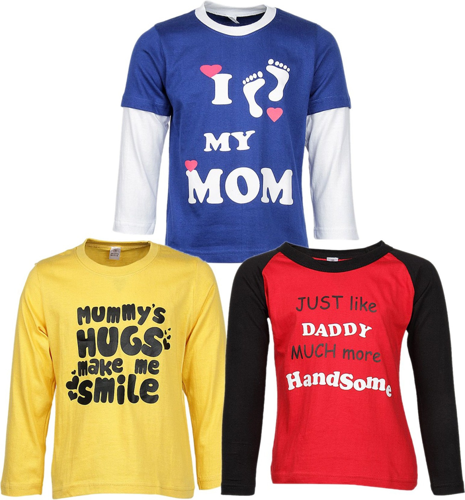 Gkidz Boys Printed Cotton T Shirt Price In India Buy Gkidz Boys