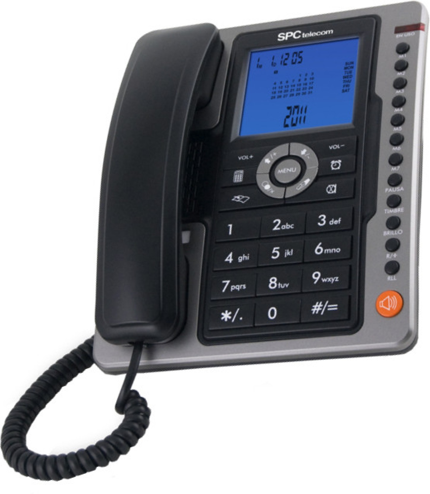 how to call india landline number from uk