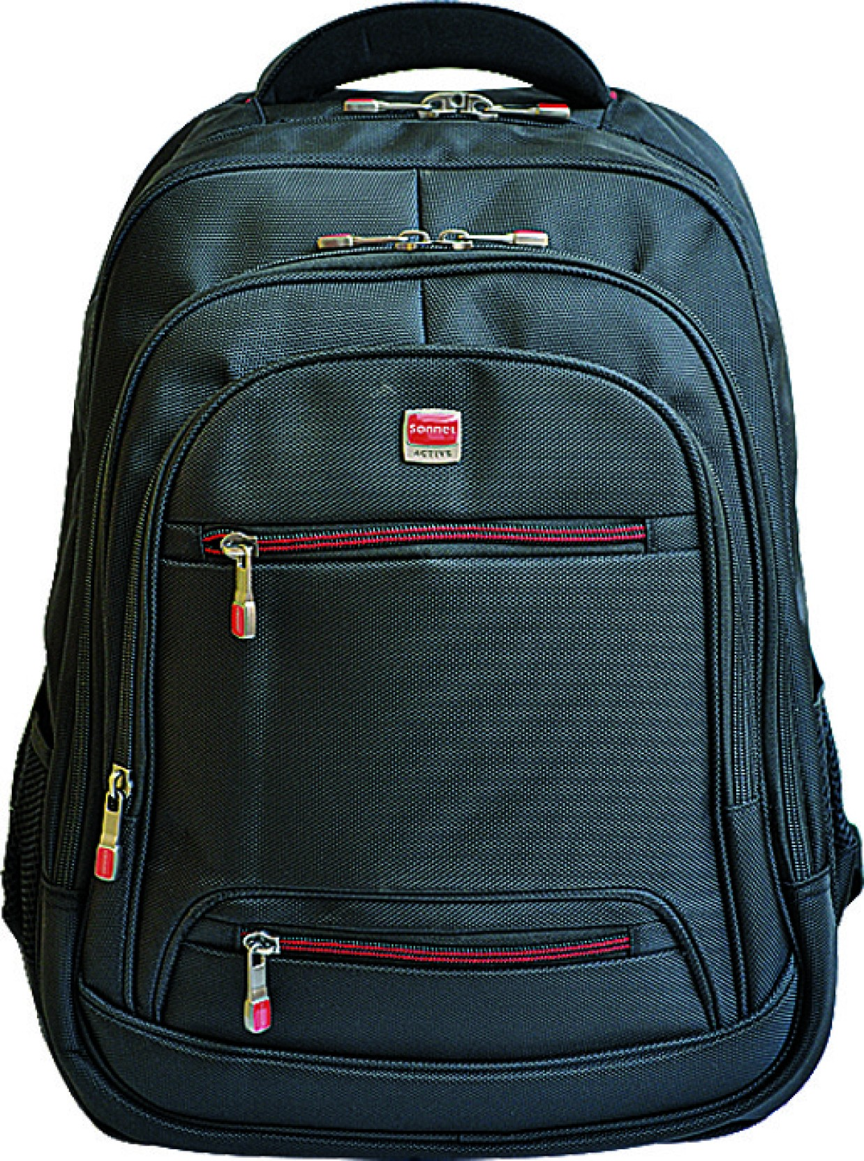 d8e8d87681e5 Lightweight Laptop Bags In India- Fenix Toulouse Handball