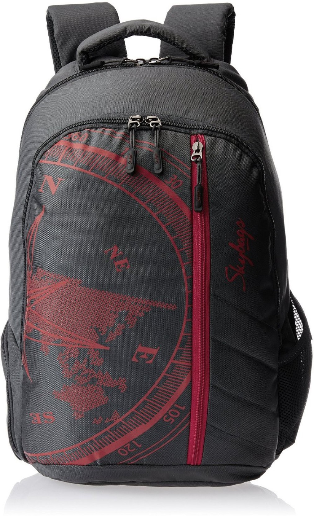 Laptop Backpack Walmart- Fenix Toulouse Handball 11e6a476dcf7b