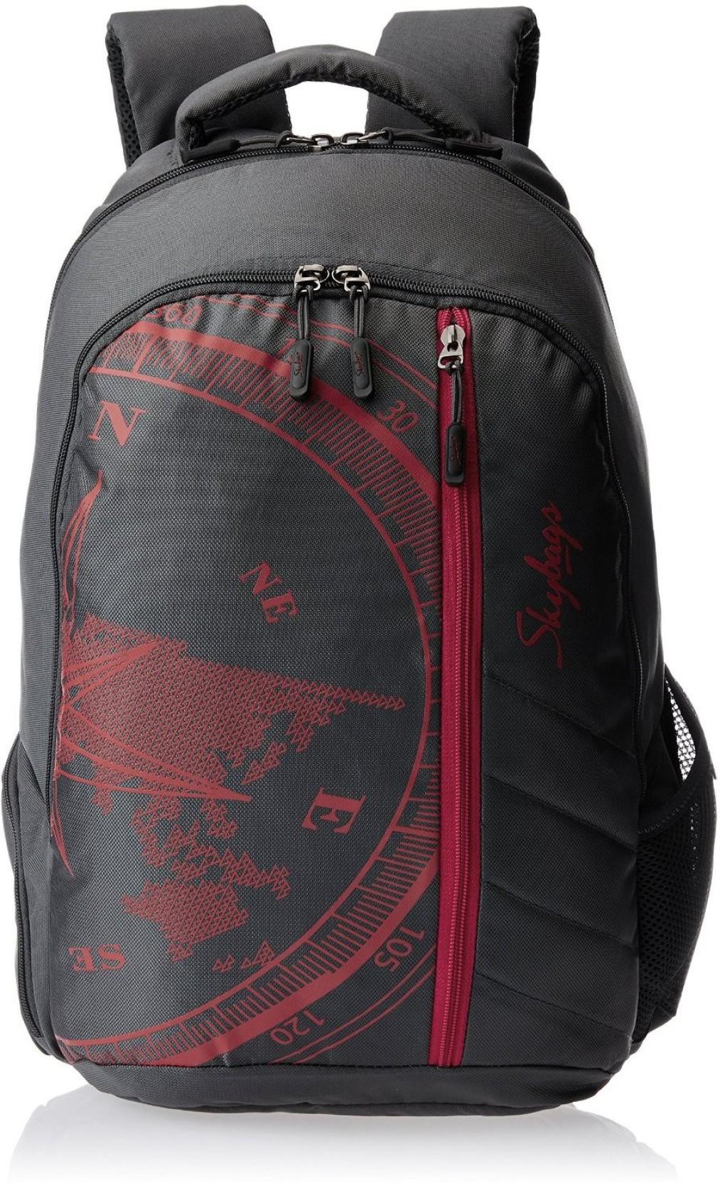 Laptop Backpack Walmart- Fenix Toulouse Handball 8000b129976aa